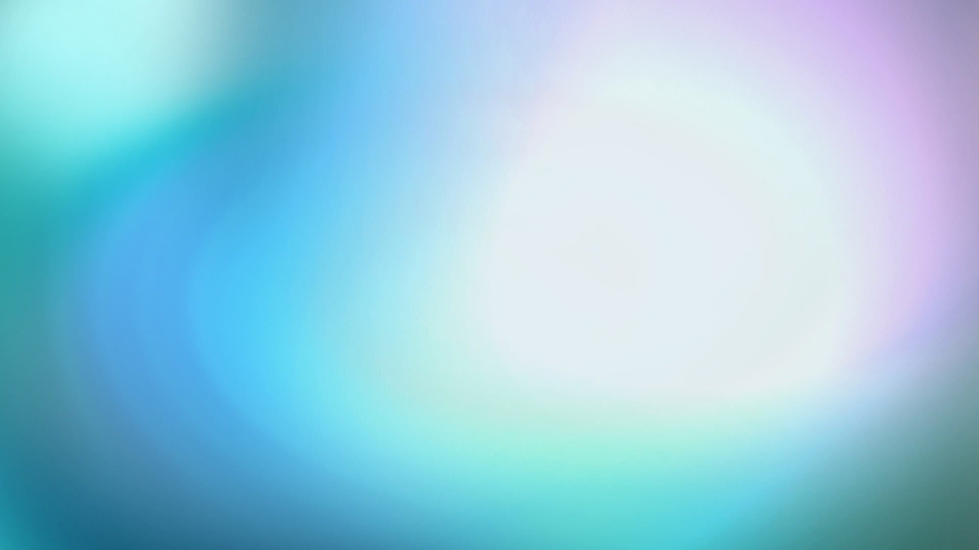 Light From Right Wallpaper Abstract 3D Wallpapers