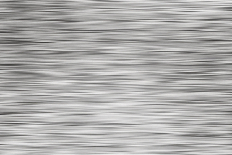 Metallic-silver-background-wallpaper