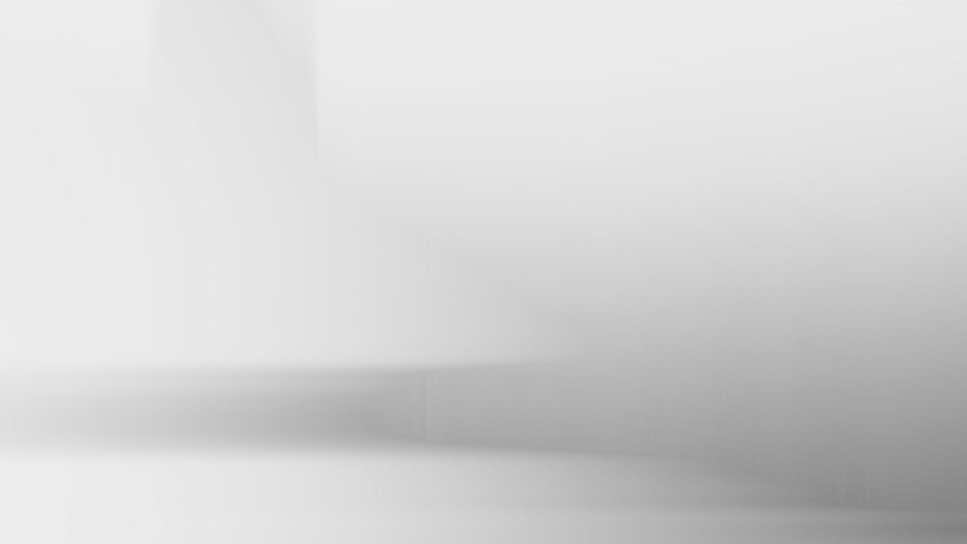 Silver White Background …