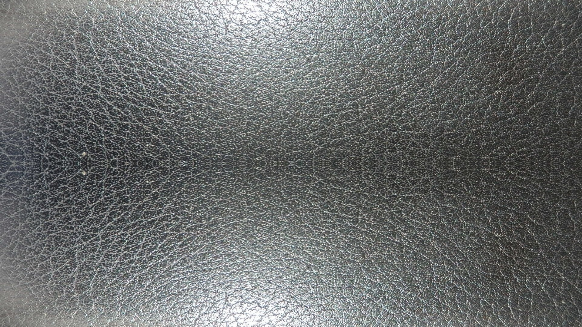 leather textures light silver background