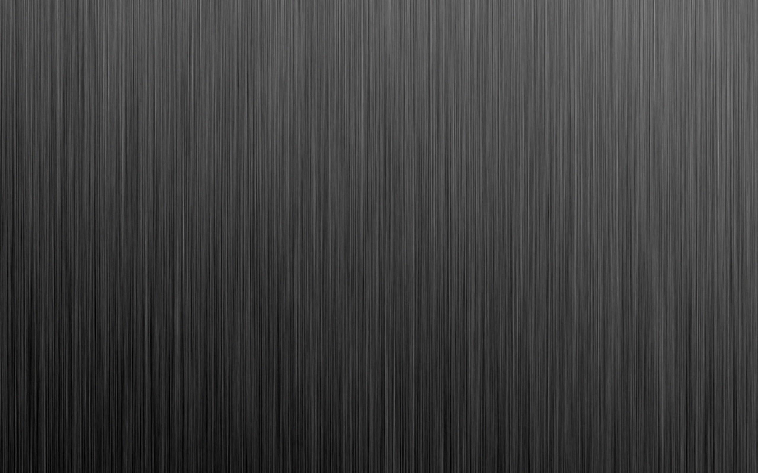 Photos-Download-Desktop-Silver-HD-Wallpaper