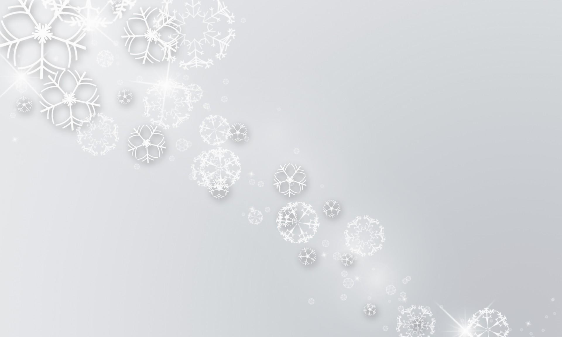 Backgrounds-silver-christmas-wallpaper-1