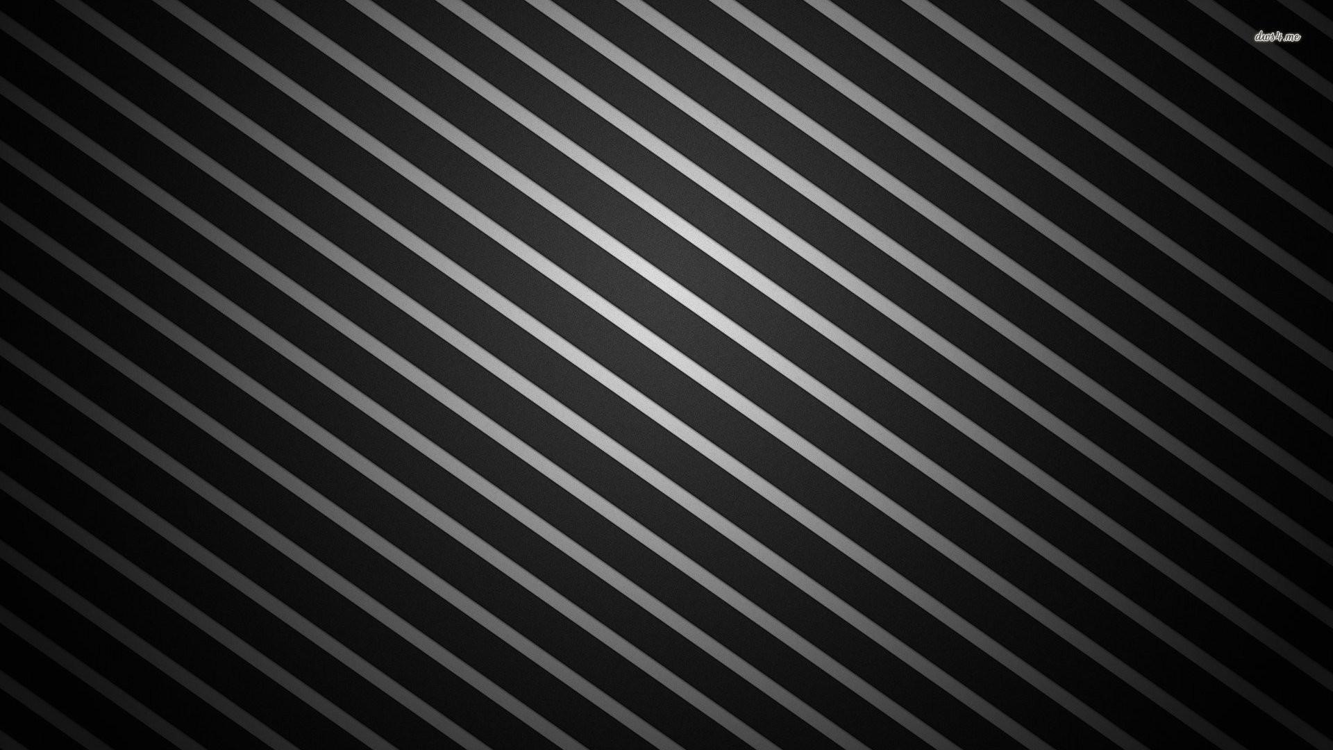 Black And Silver Wallpaper 2 Desktop Wallpaper. Black And Silver Wallpaper  2 Desktop Wallpaper