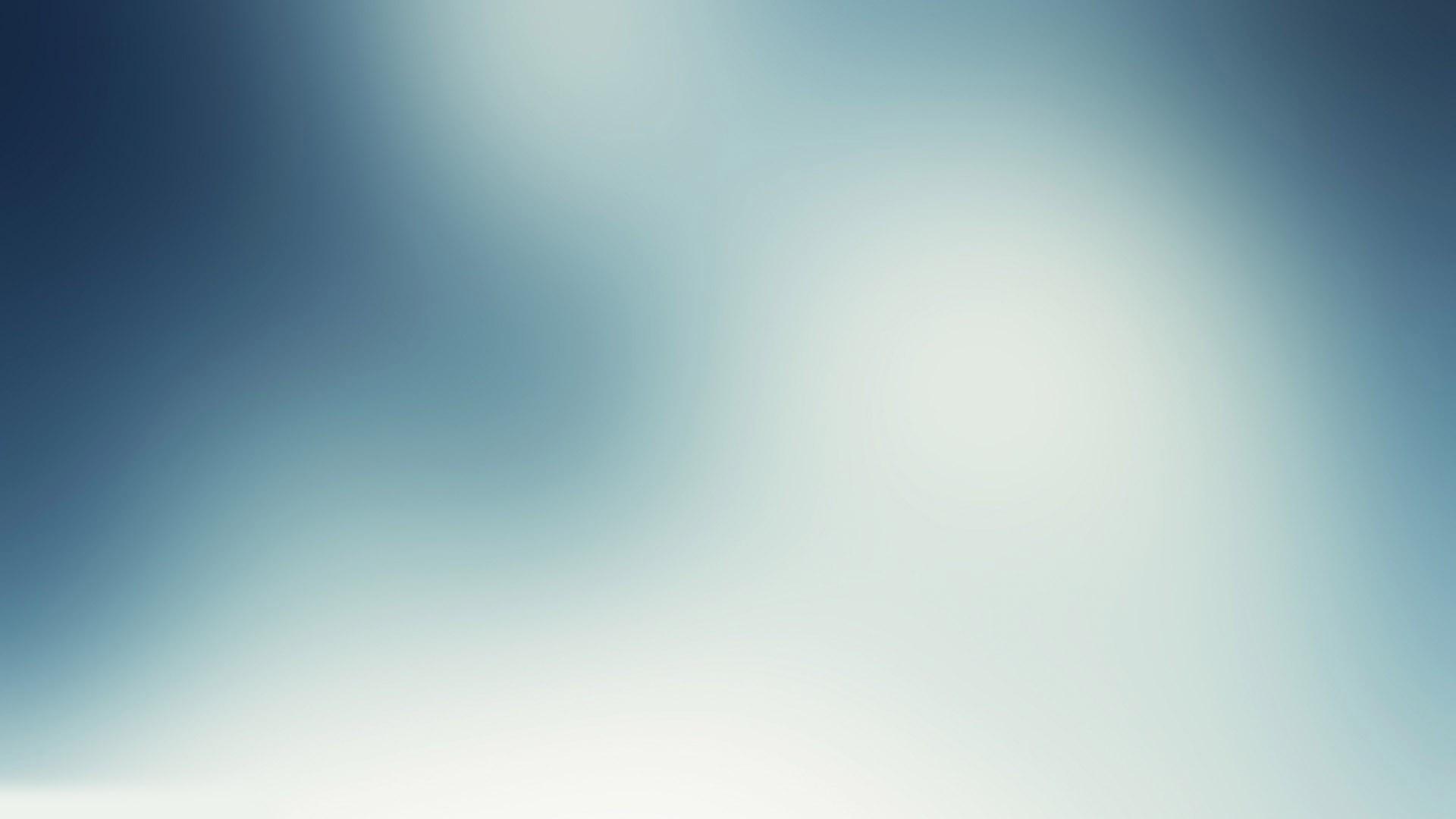 Free-Silver-Backgrounds-For-Desktop-1
