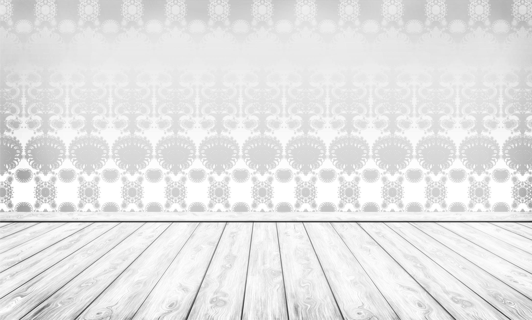 Black And Silver Damask Wallpaper 25 Hd Wallpaper. Black And Silver Damask  Wallpaper 25 Hd Wallpaper