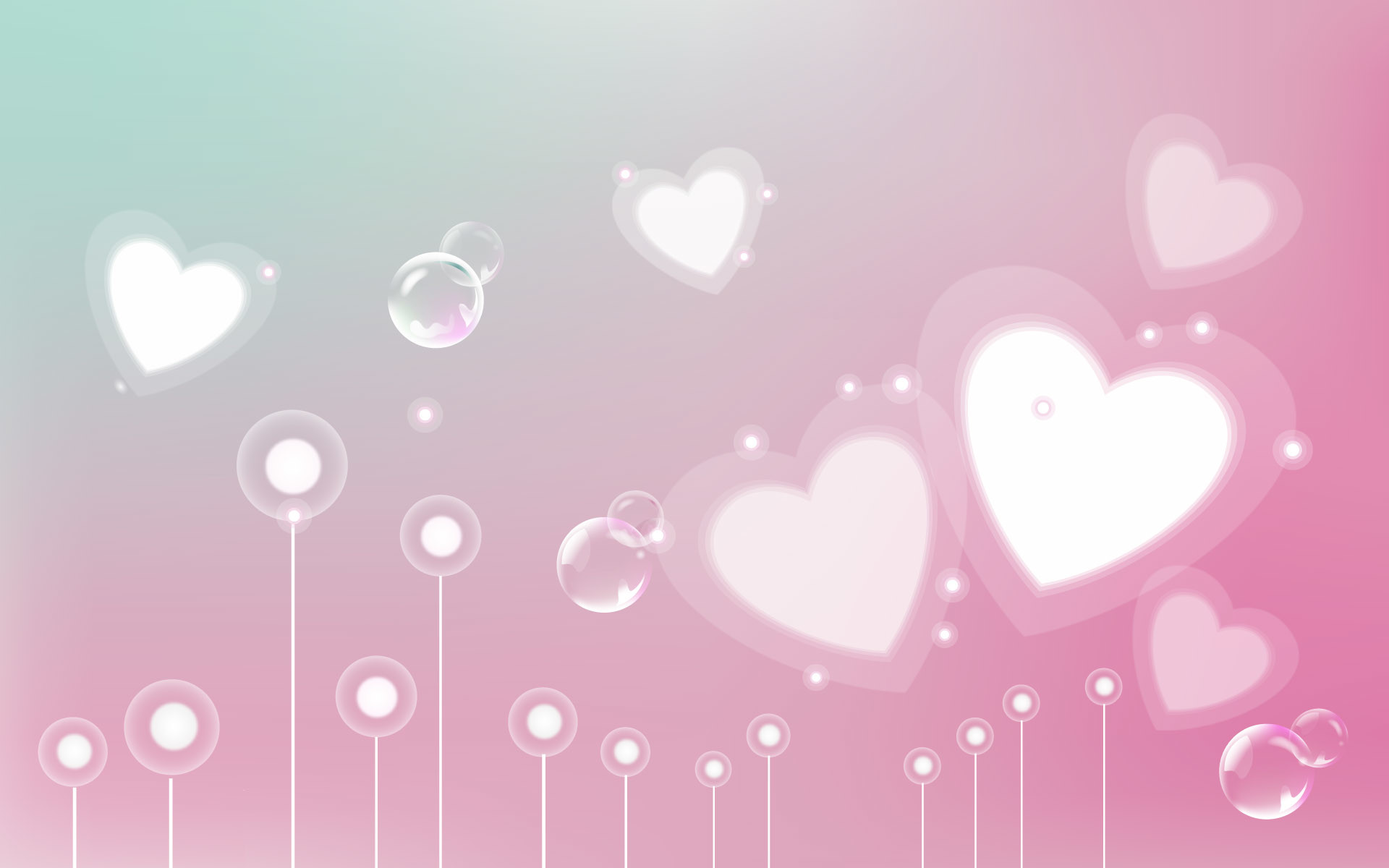 Related Wallpapers from Silver Holidays Background. Valentine Background