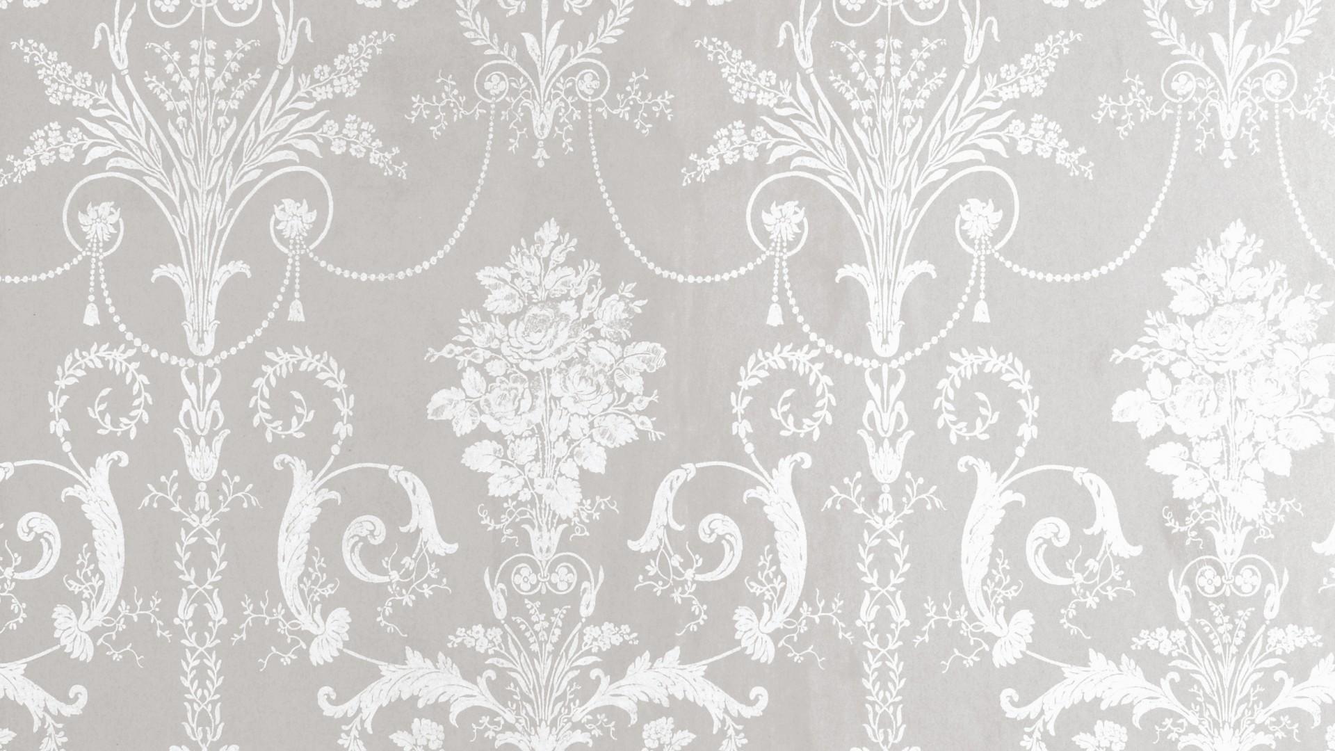 wallpaper.wiki-Pink-chevron-wallpaper-HD-PIC-WPC006887
