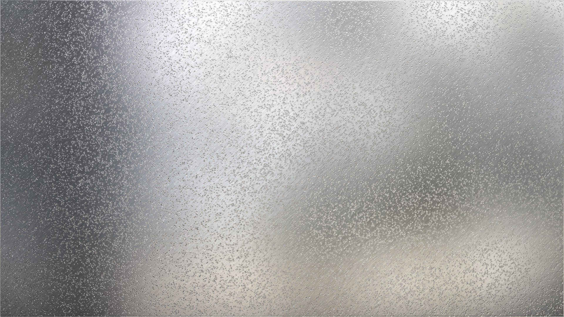 White glass textures backgrounds wallpaper | | 345997 |  WallpaperUP