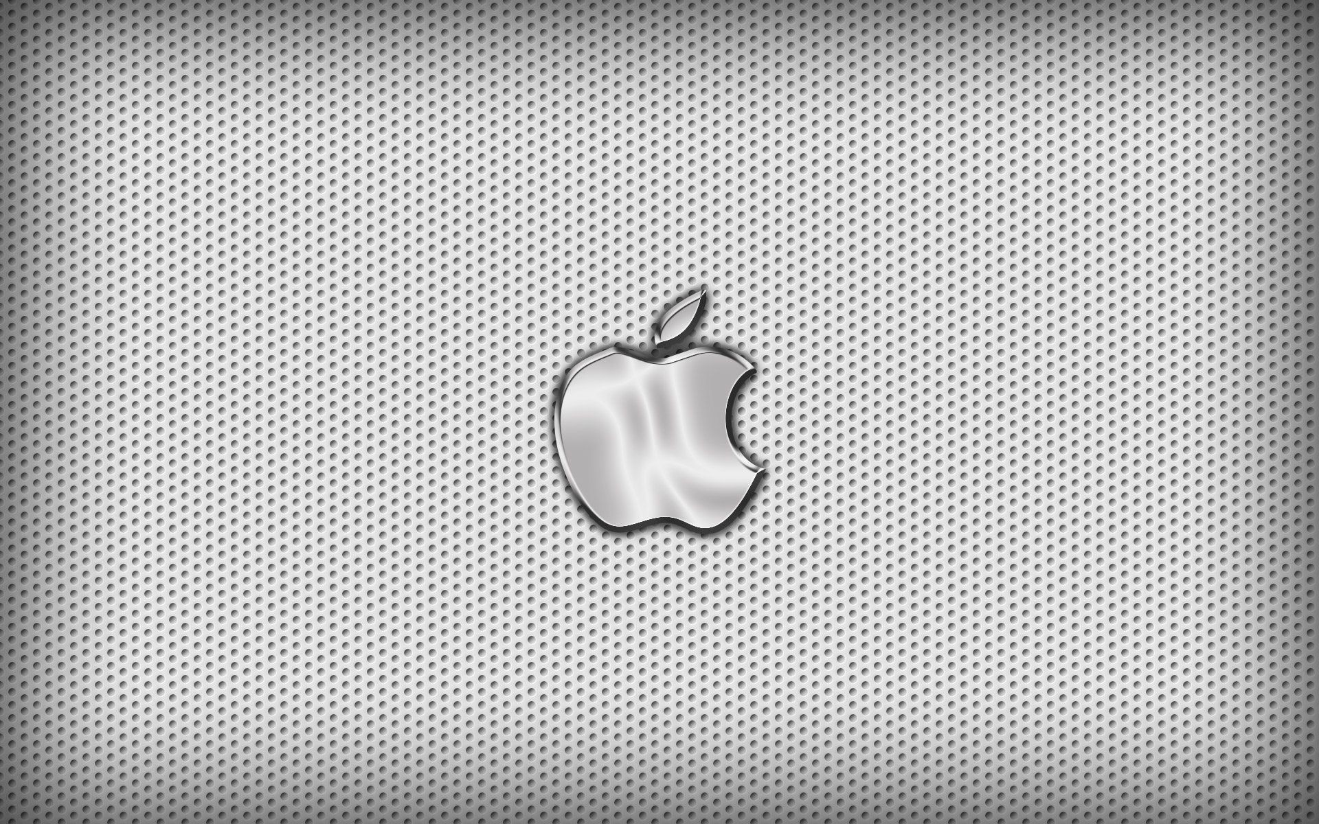 Mac Wallpapers Seattle Desktop Background Wallpaper Technology .