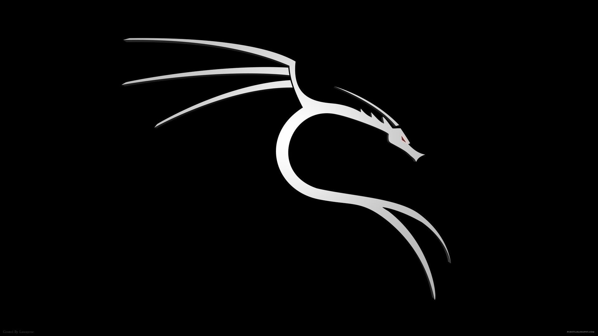 px Hacker Widescreen Image | Wonderful Photos, v.274