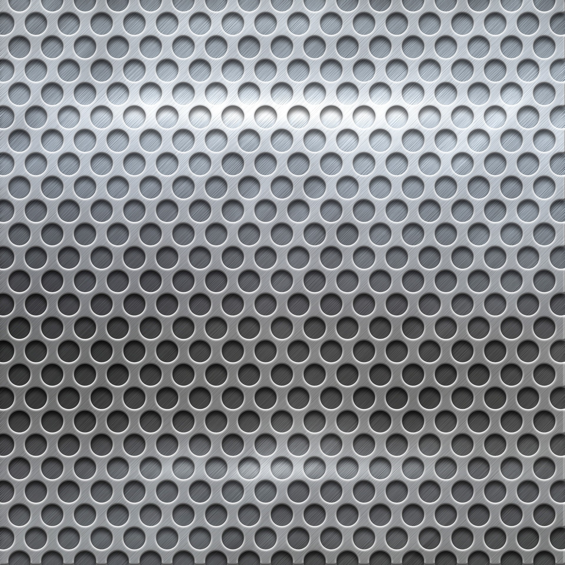 Silver images Silver grid HD wallpaper and background photos