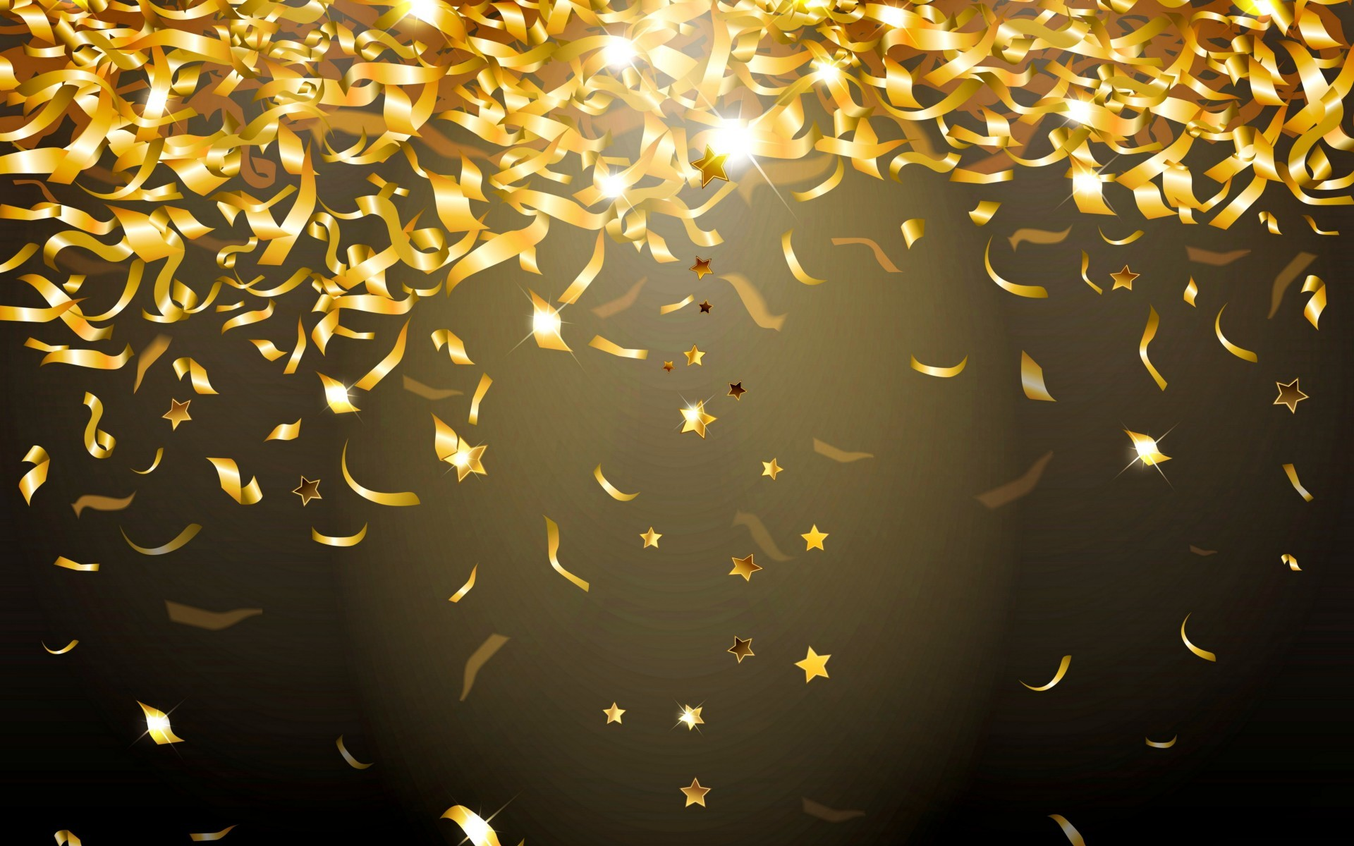 Gold Sparkle HD Wallpapers | Backgrounds | Very Glittery! | Pinterest | Gold  sparkle, Sparkle wallpaper and Gold