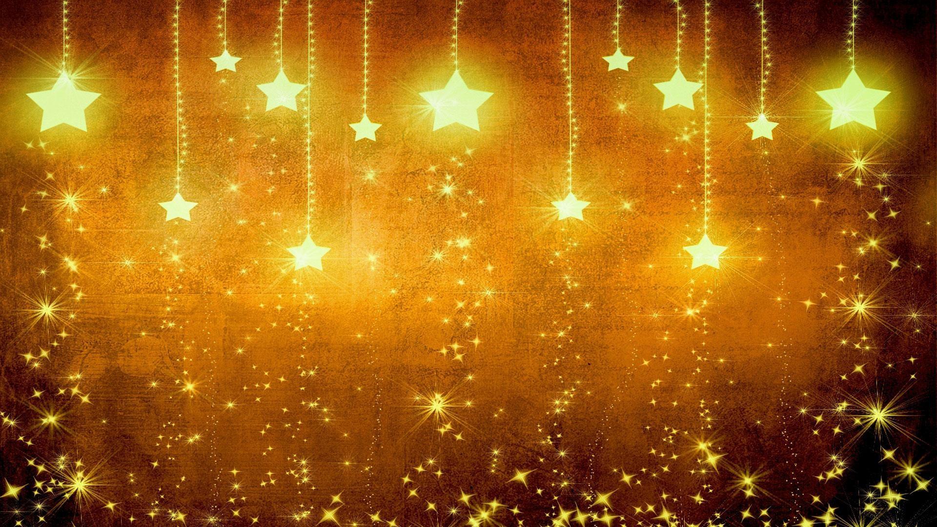Gold-Glitter-Wallpaper-For-Computer