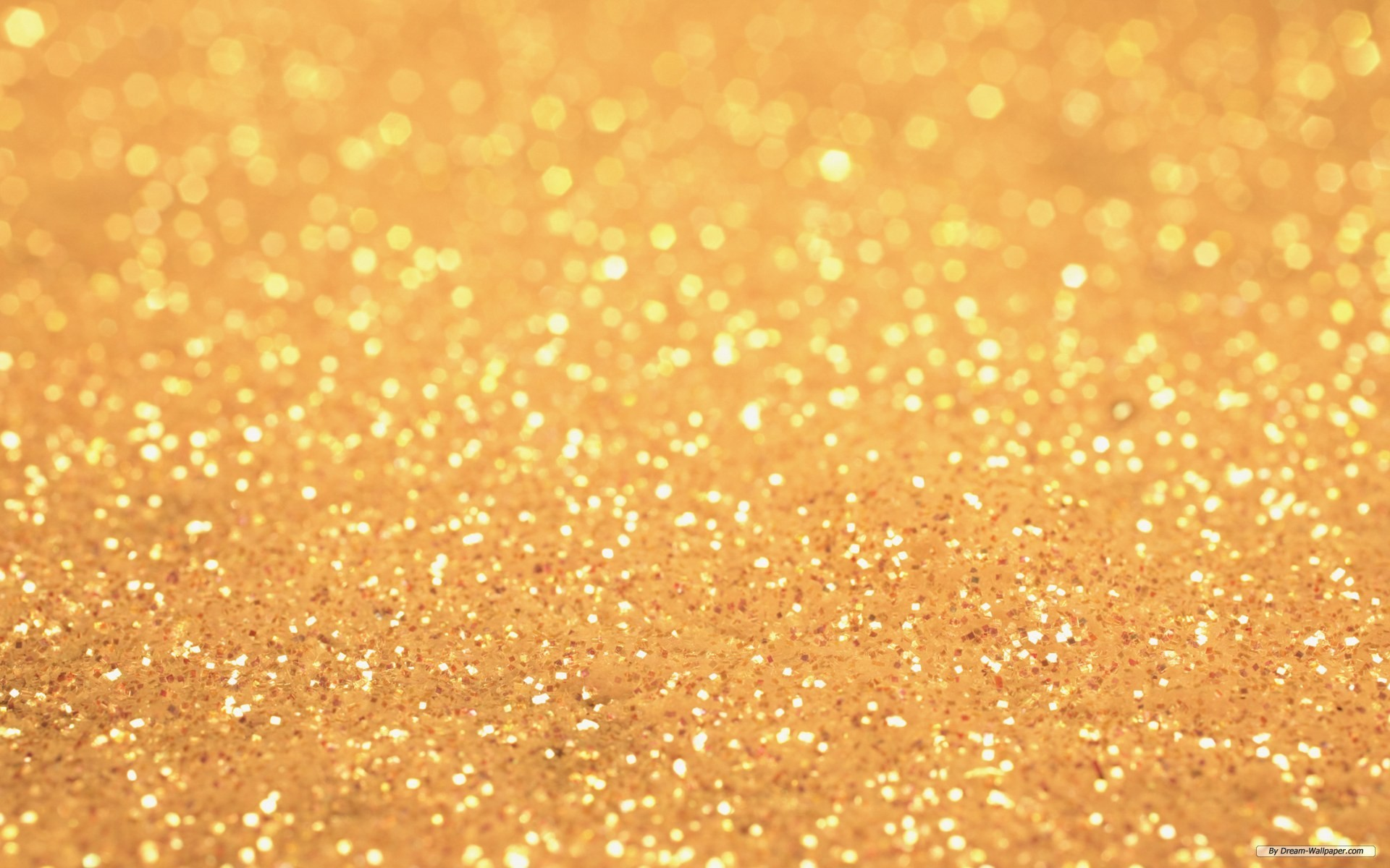 wallpaper photography crystal diamond sparkling backgrounds 1920×1200