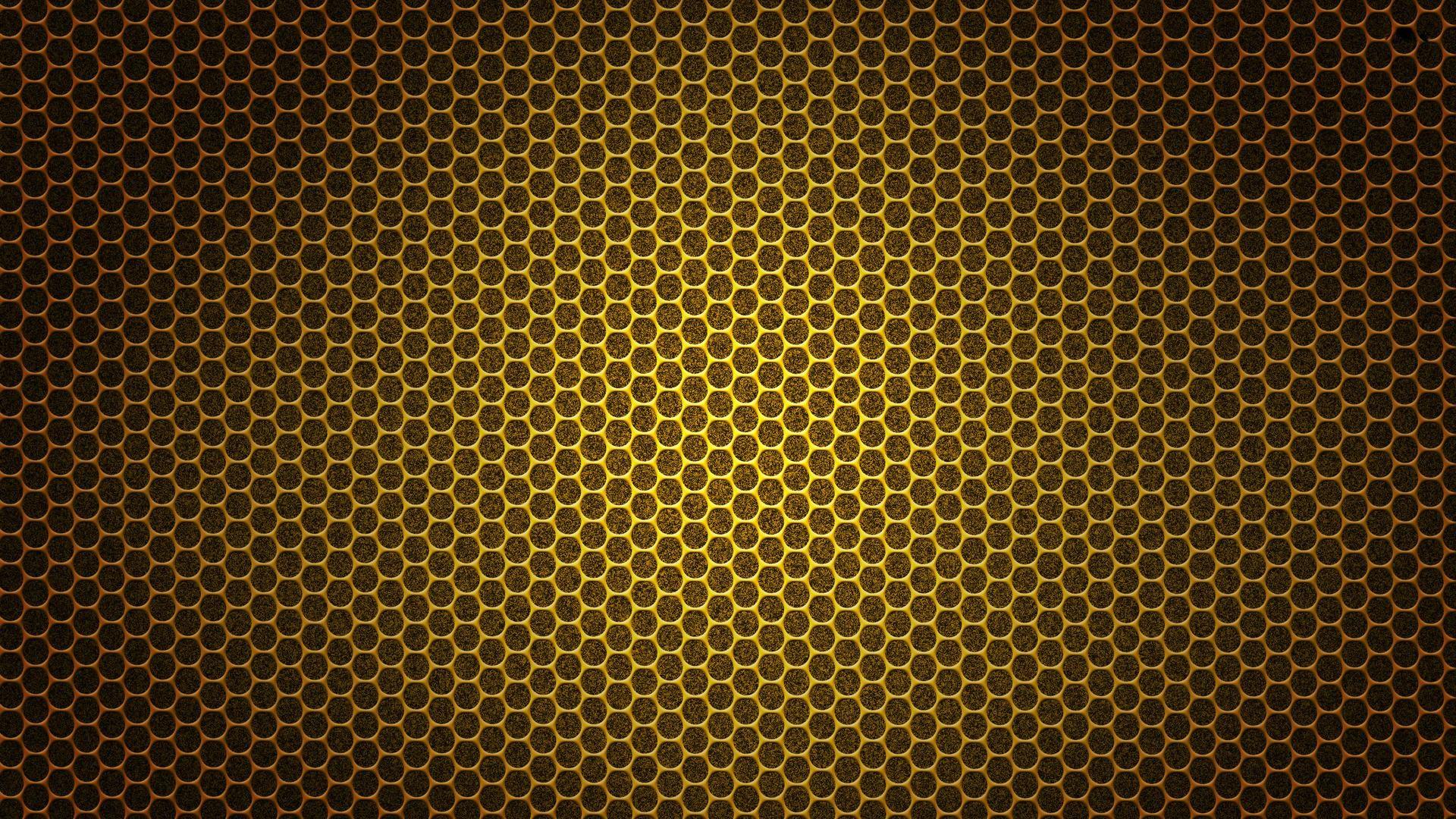 Gold-pattern-desktop-background-wallpapers