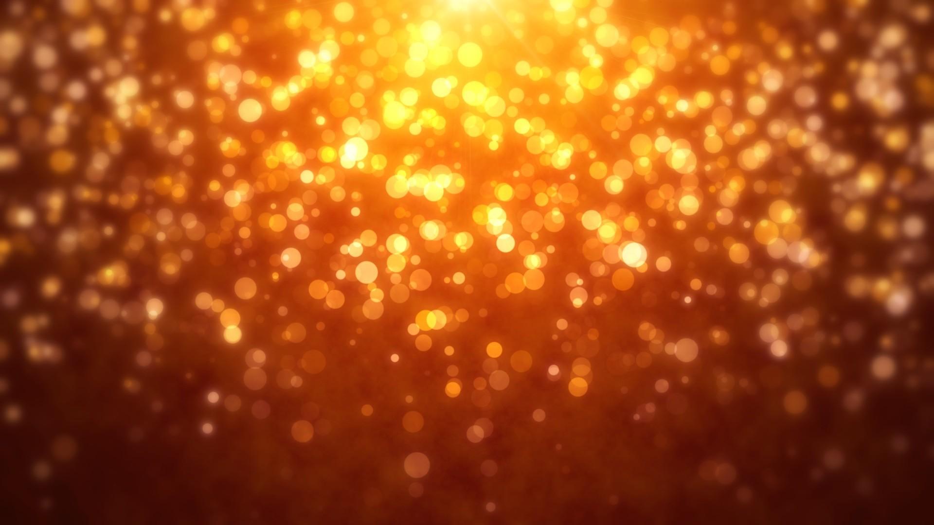 High Resolution Glitter Gold HD Wallpaper Full Size .