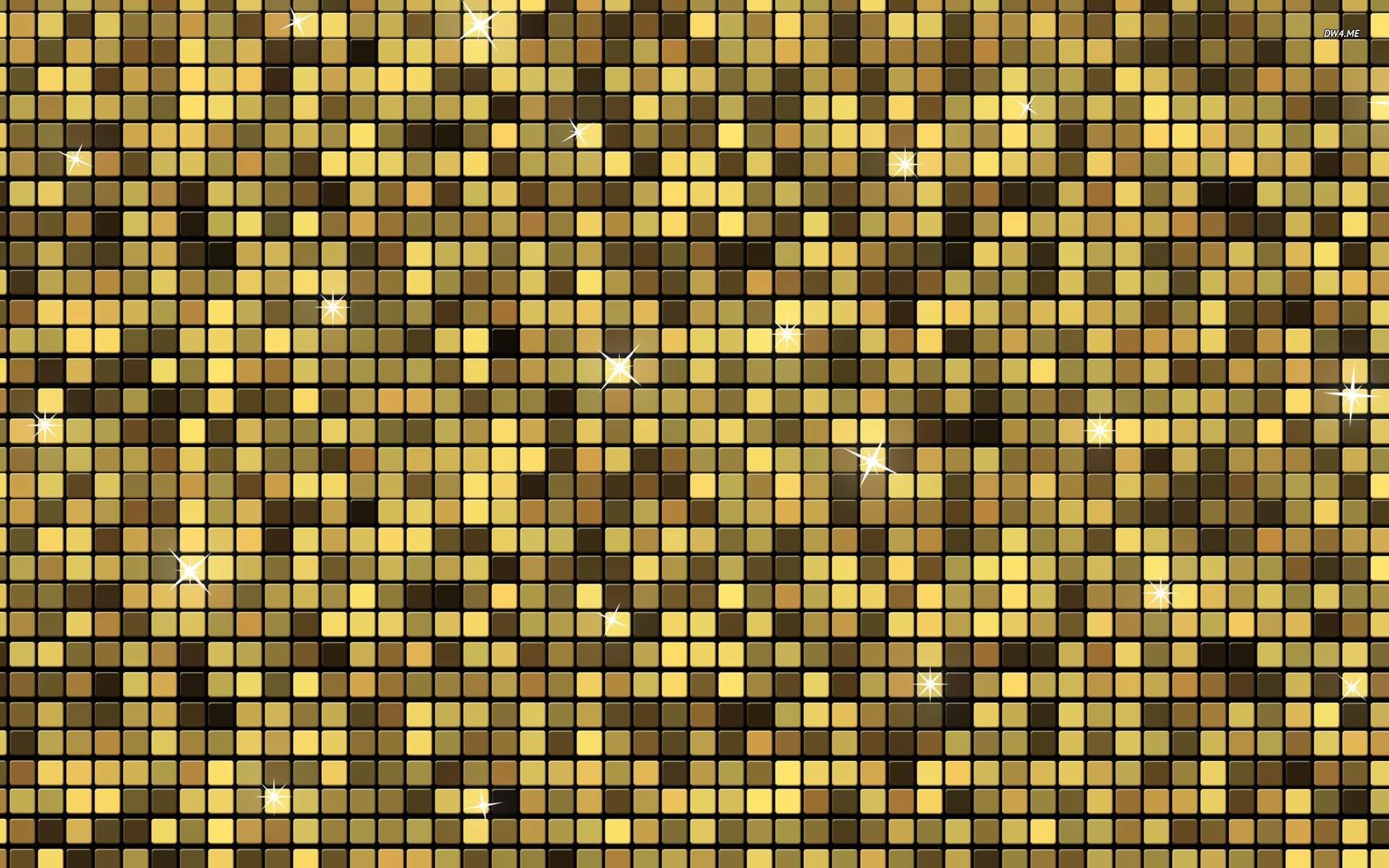 … backgrounds – Gold Glitter Pattern Background. Download