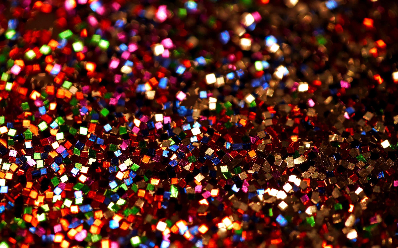 Multicolored-Glitter-Background-Wallpaper