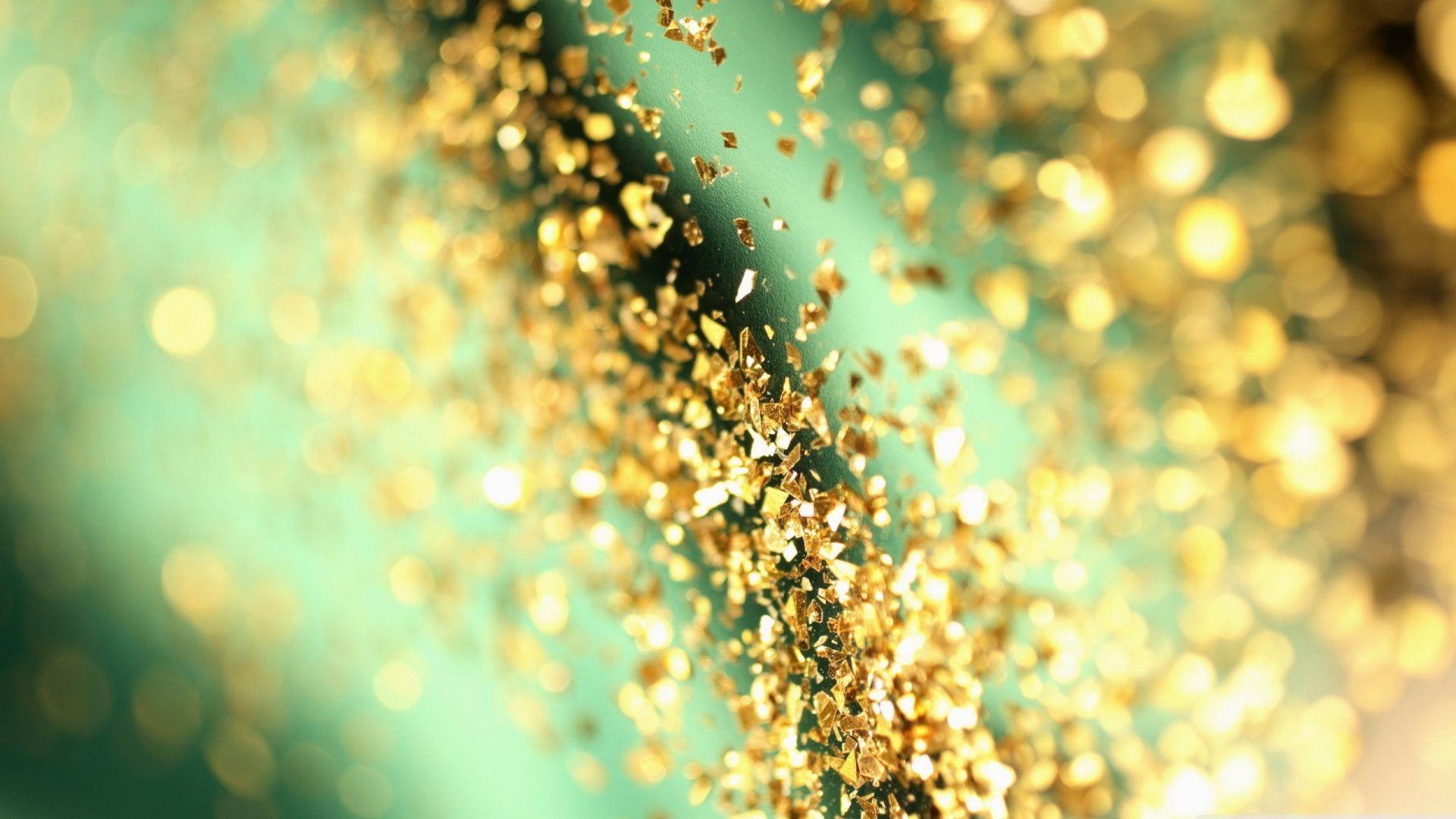 Pin wallpaper glitter friday glitter glitter macros sparkle wallpaper –  Explore Glitter Background Google Play And