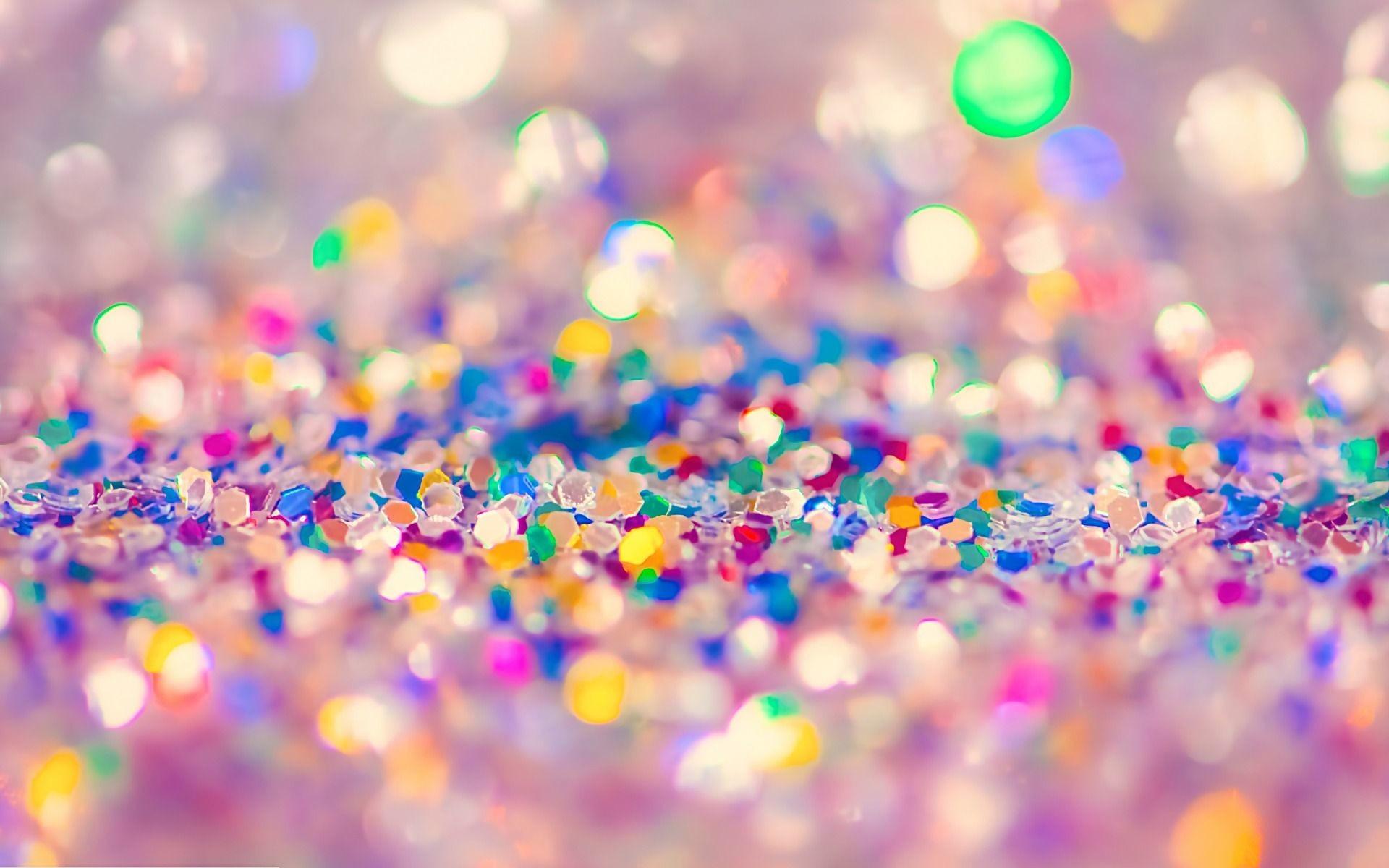 Explore Silver Glitter, Desktop Backgrounds and more!