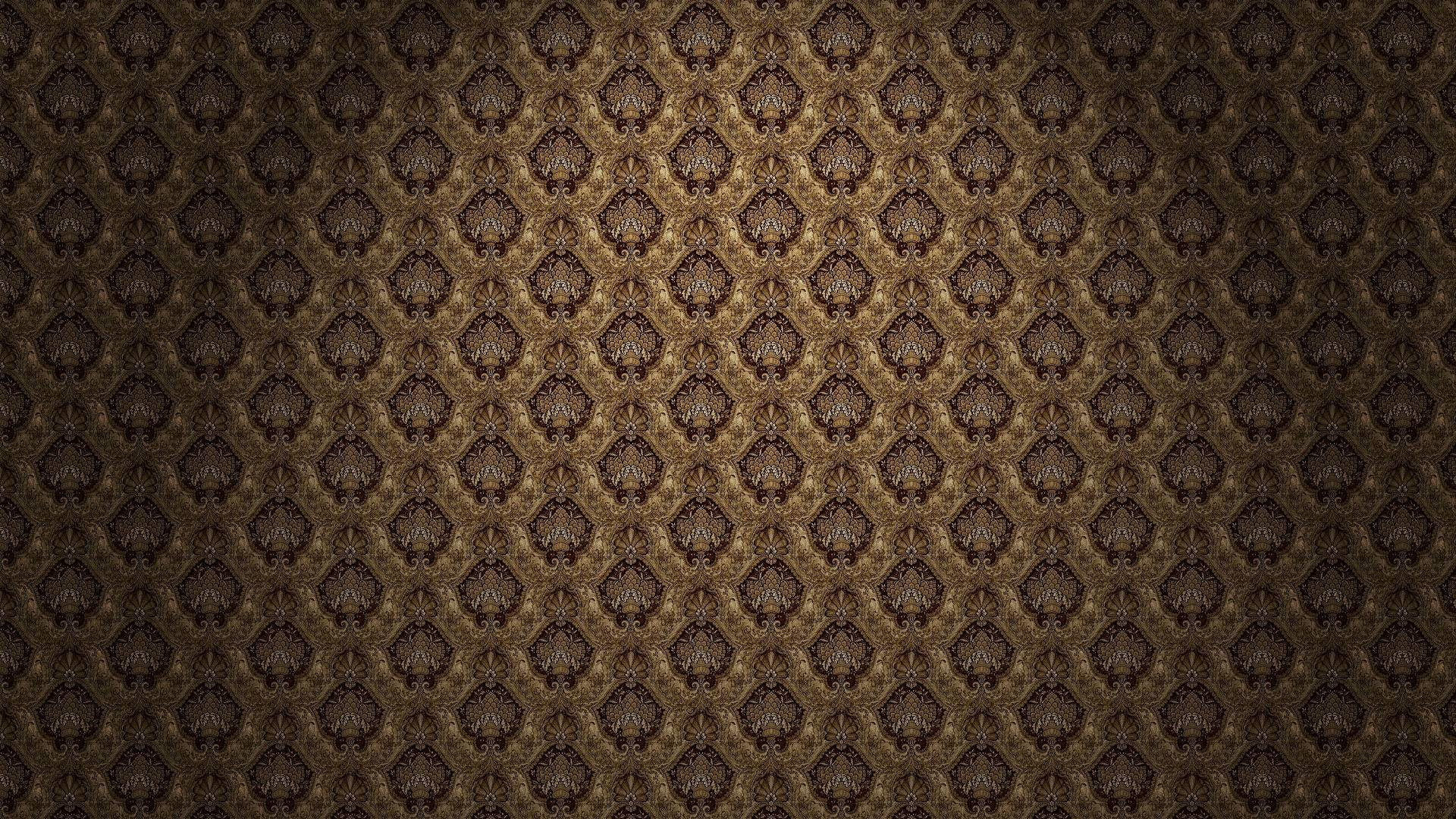black and gold wallpaper – 1920×1080 High Definition Wallpaper .