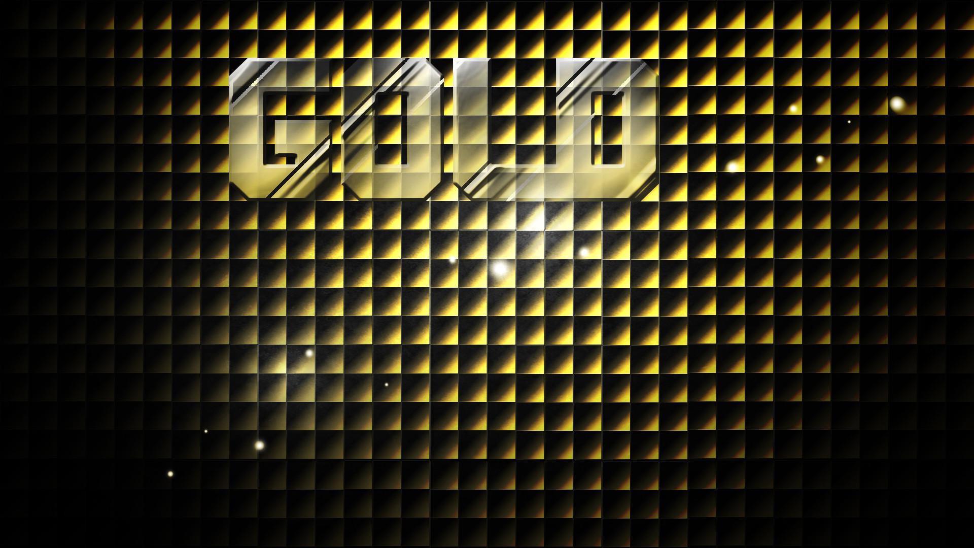gold wallpaper 694 | Hd Wallpaper, Blue Wallpaper, Abstract Wallpaper, Desktop  Wallpaper, Pc Wallpaper, | Pinterest | Gold wallpaper, Wallpaper and …