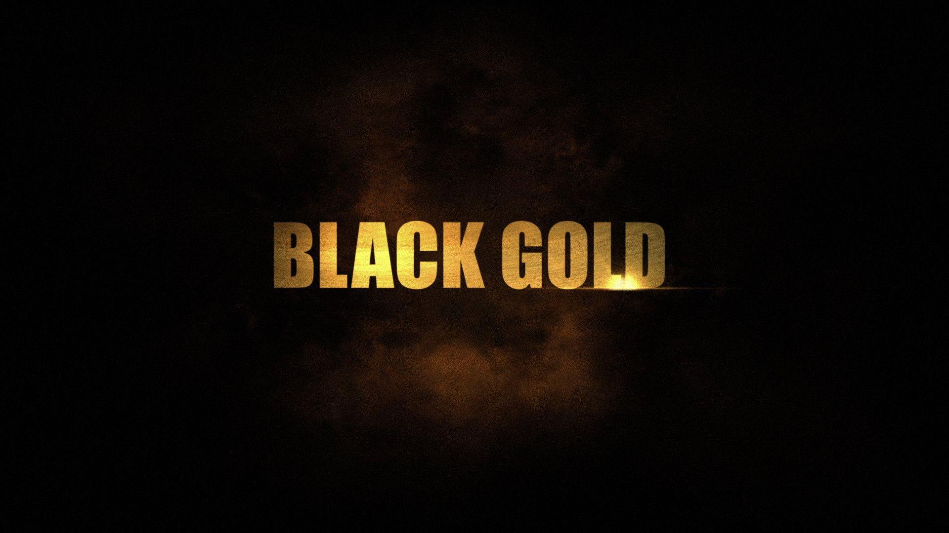 Black and Gold Glitter Wallpaper Black Gold Fall Random Pins 1904×1096  Black Gold Wallpaper