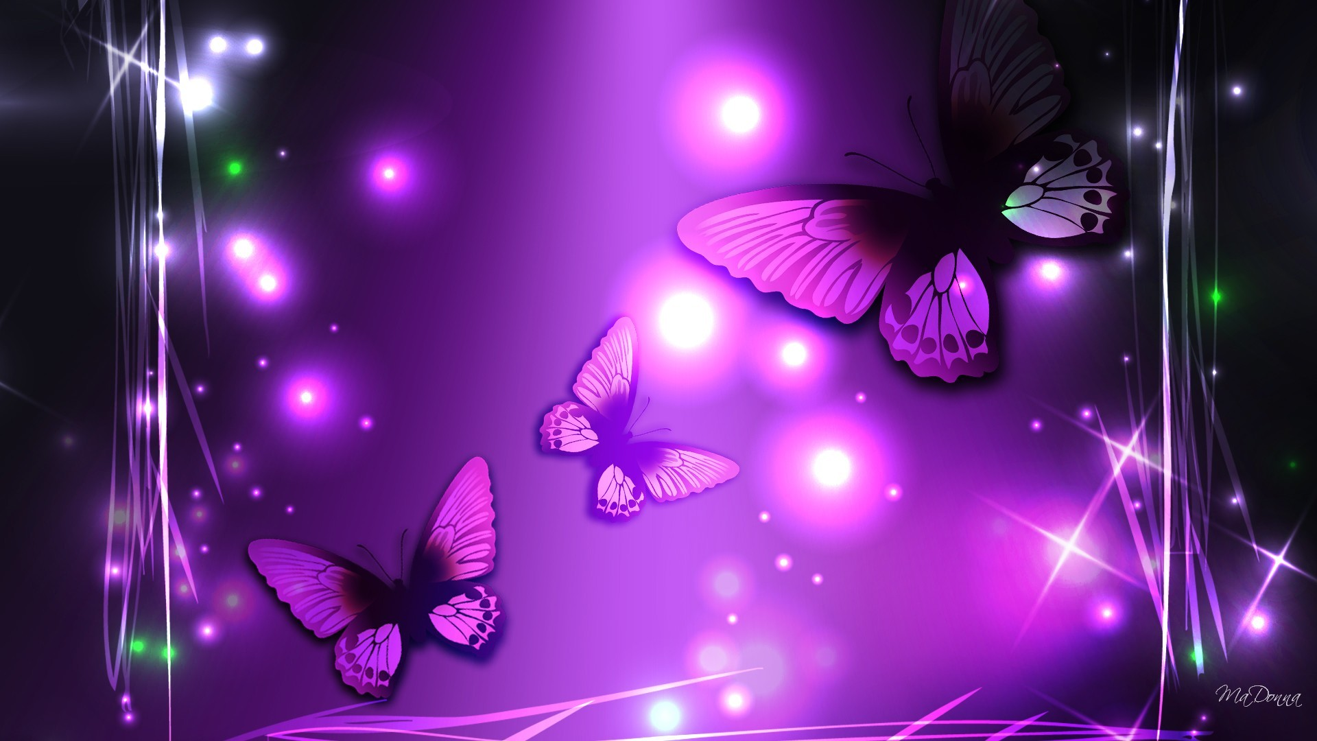 Light Purple 1080p Wallpapers Flower Solid Light Chevron Plain .