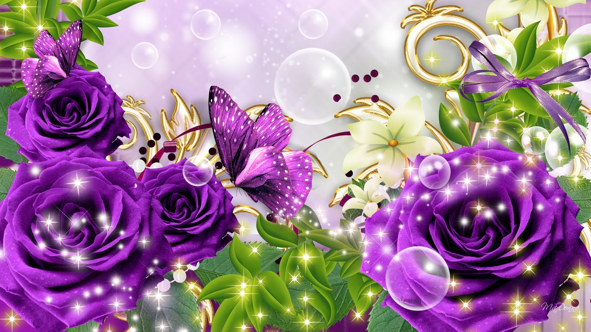 Deep Blue Flowers Facebook Covers, Deep Blue Flowers FB Covers, Deep Blue  Flowers Facebook Timeline Covers, Deep Blue Flowers Facebook Cover Images  …