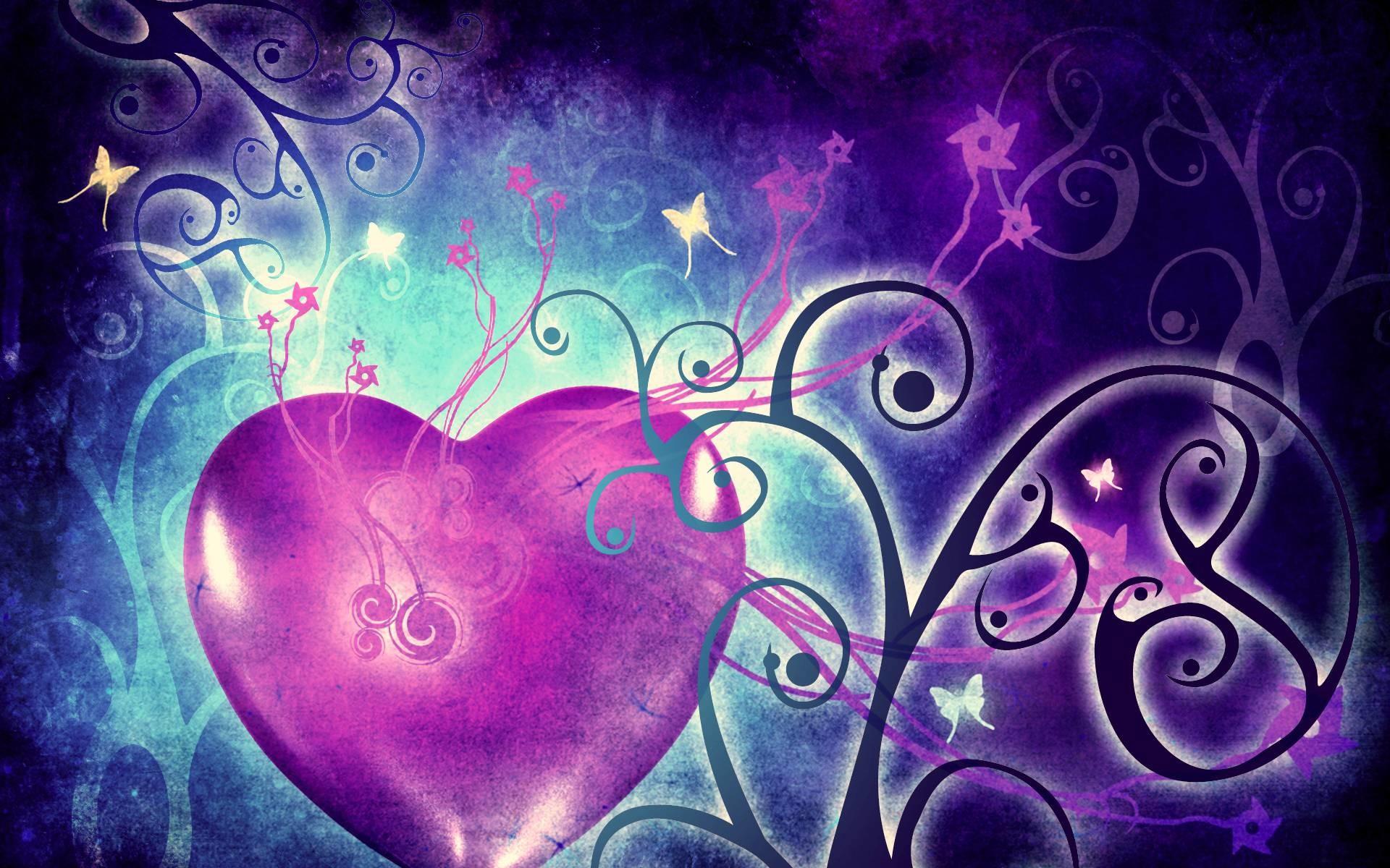 Hearts Wallpaper Images #k1d7 px 315.34 KB LoveRed Hearts  Wallpaper. Hearts. Hearts