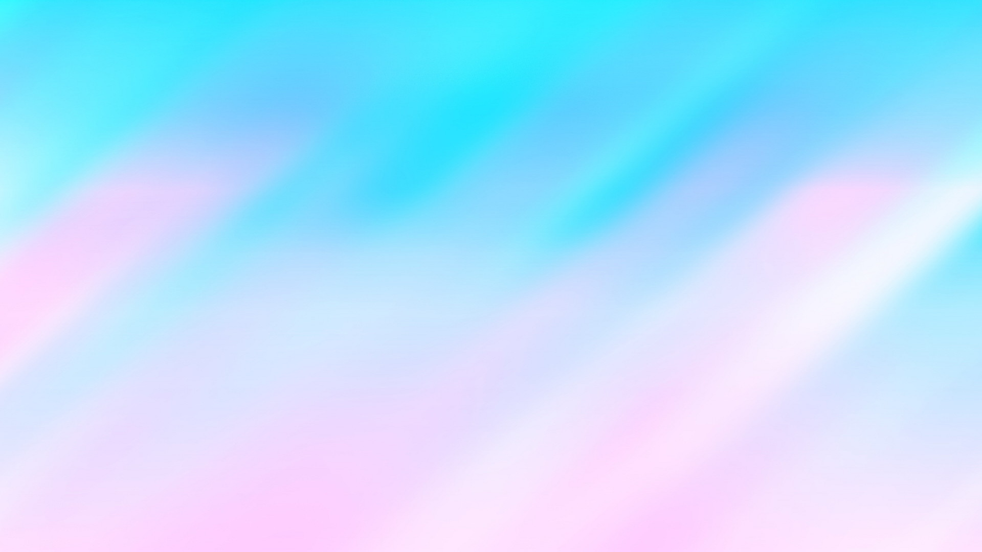 10. blue-and-pink-wallpaper-HD10-600×338