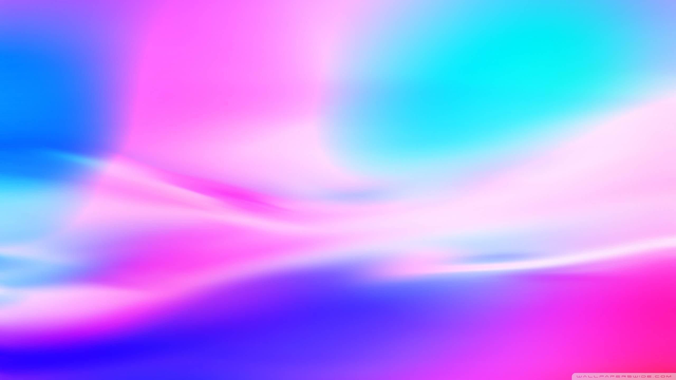 + ideas about Pink Wallpaper on Pinterest Vs Pink Wallpaper 2560×1440