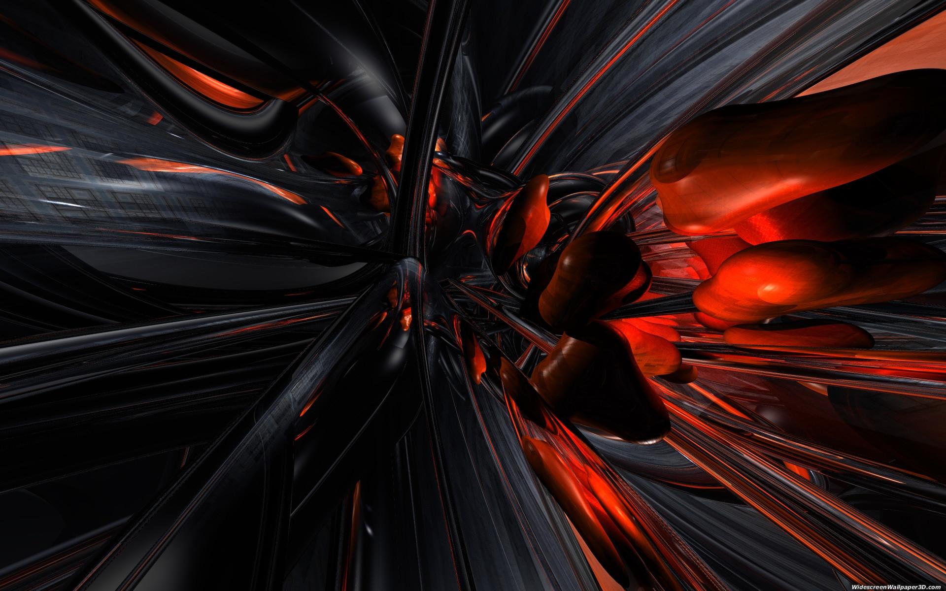 Cool Black Wallpapers Full Screen – WallpaperSafari