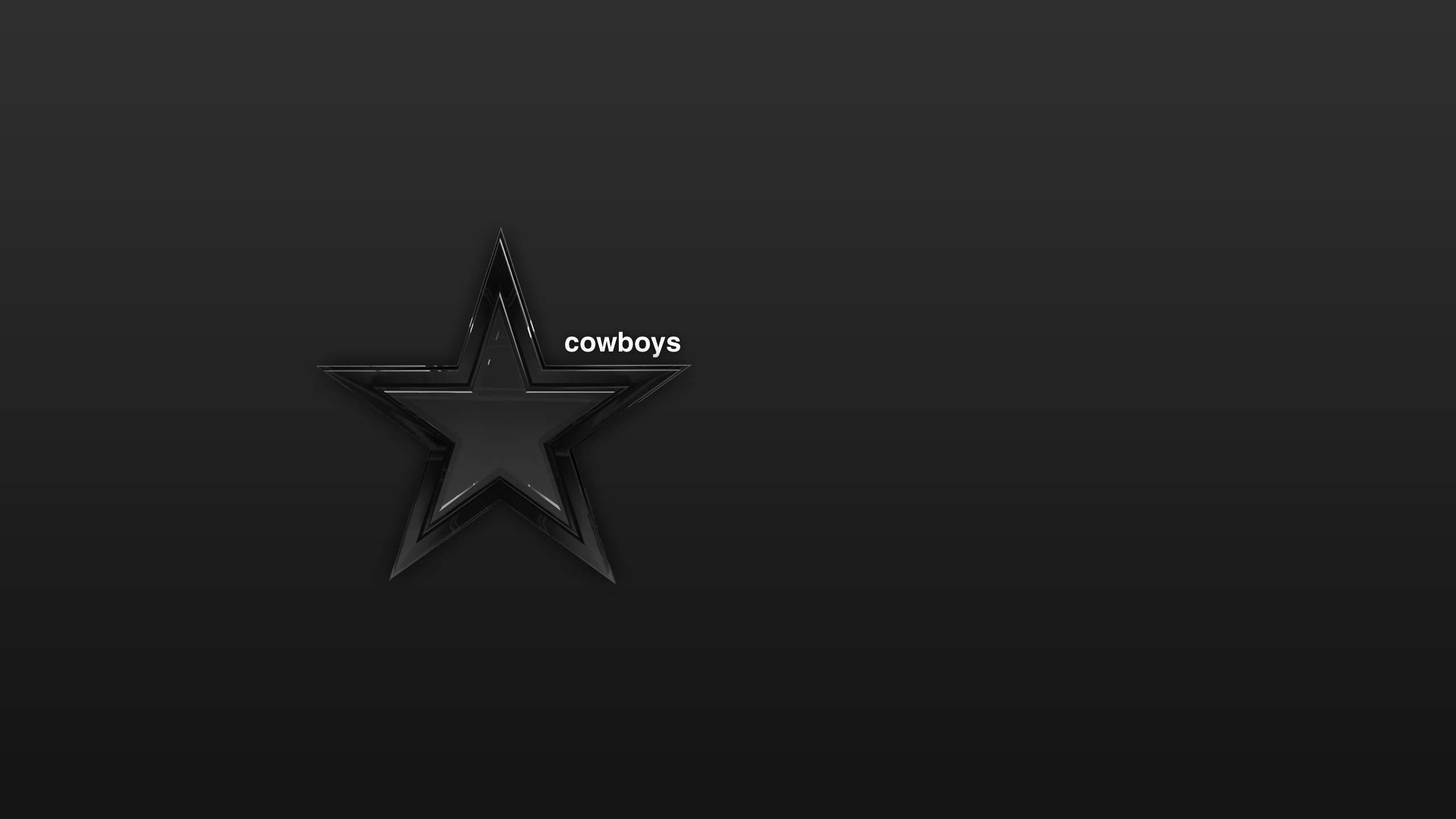 Dallas Cowboys HD desktop wallpaper High Definition Fullscreen