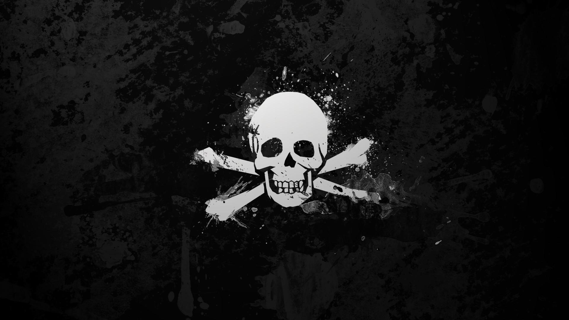 Room Of Death HD desktop wallpaper High Definition Fullscreen