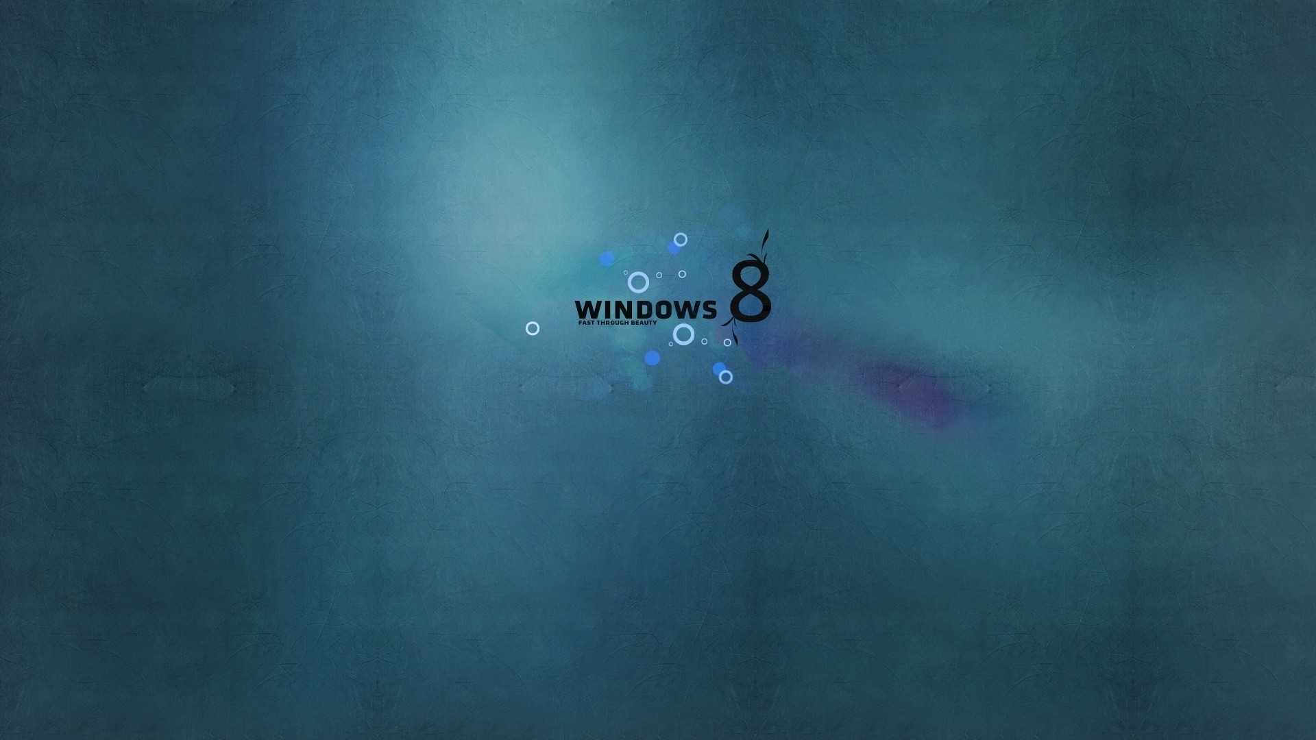 Windows HD desktop wallpaper : Widescreen : Fullscreen : Mobile 1440×900  Windows 8 Black