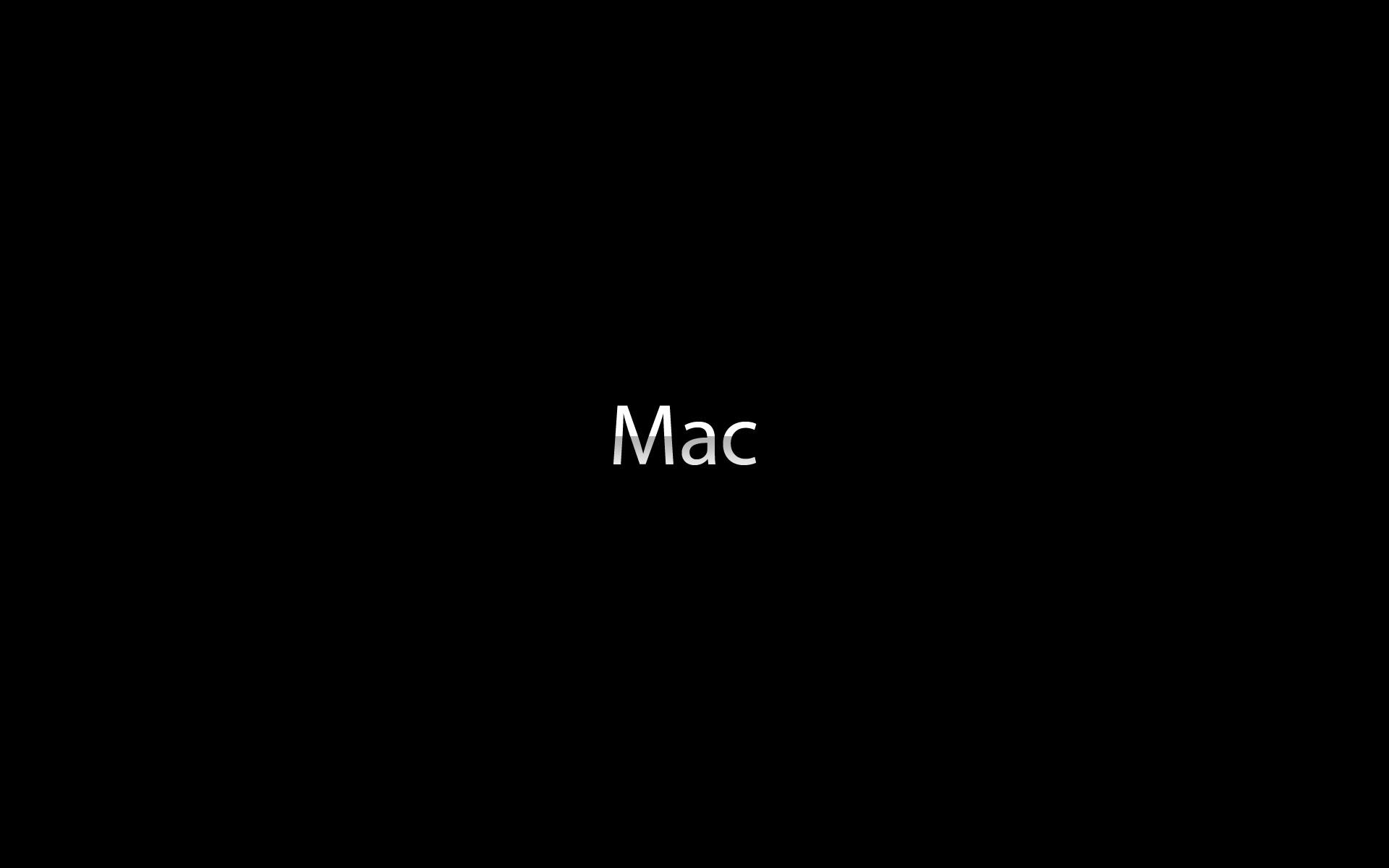 Minimalist Art Definition Fullscreenswide High Desktop Macs. SHARE. TAGS:  Fullscreen …