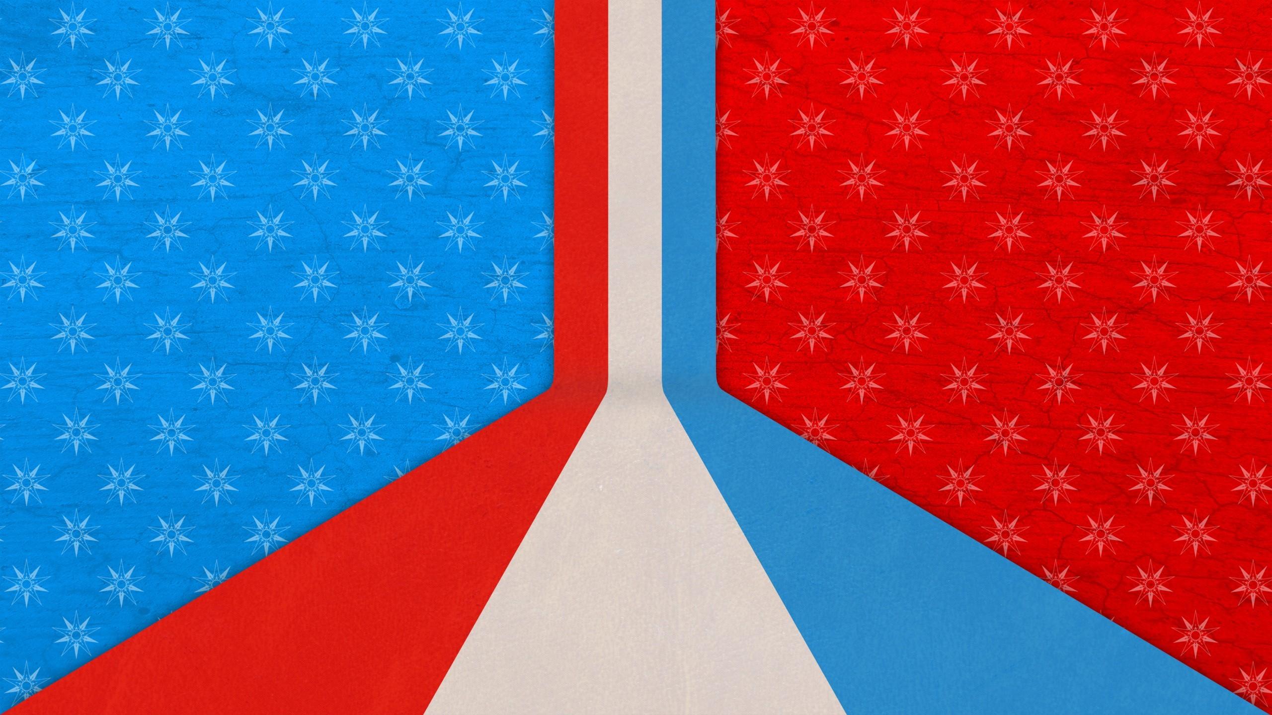 … blue and red wallpaper hd pixelstalk net …