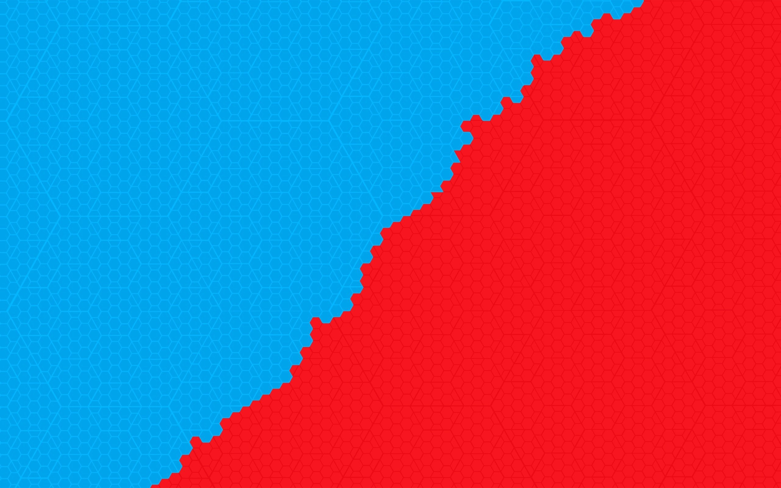 Texture colors red blue wallpaper     484456 .