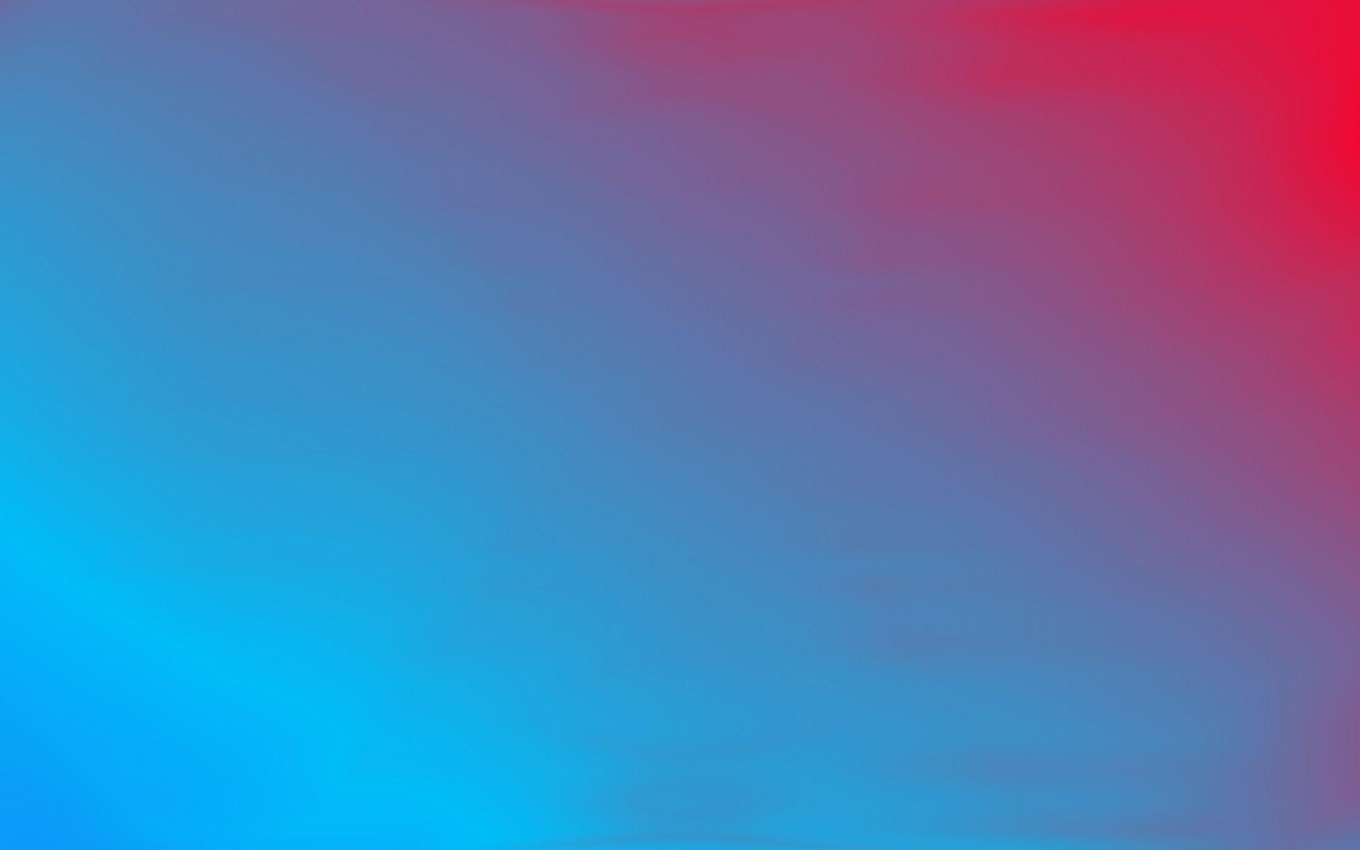 … wallpaper wiki; blue and purple background free download pixelstalk net  …