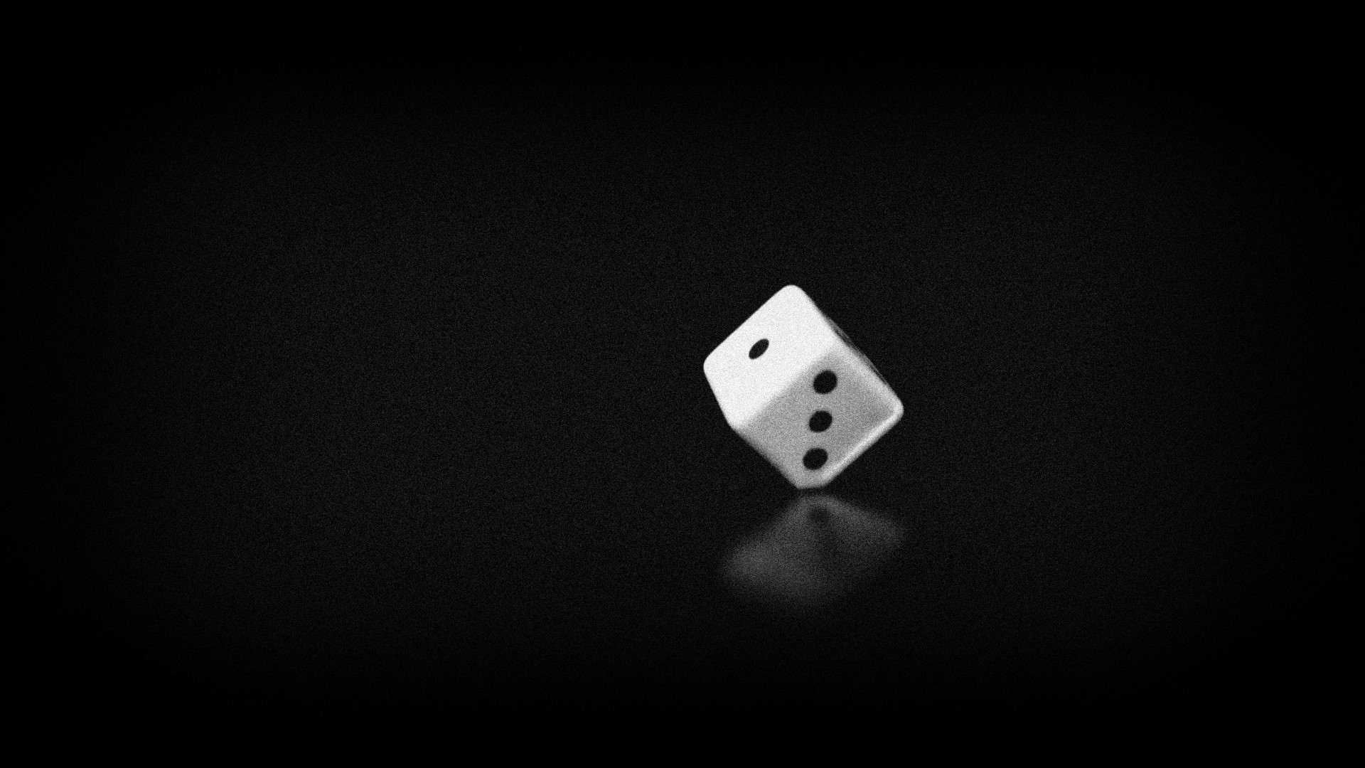 Wallpaper black, black white, bone, time, game, noise