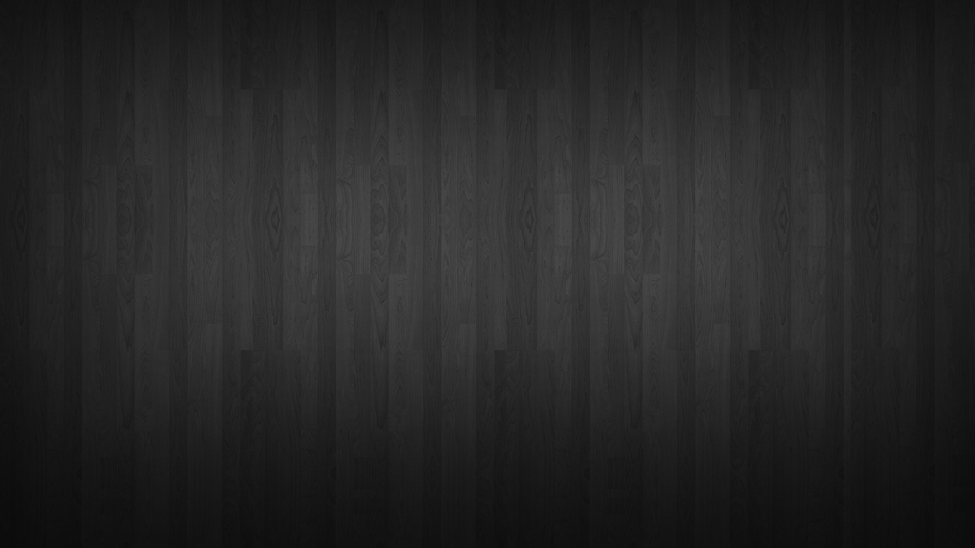 background, black white, wooden