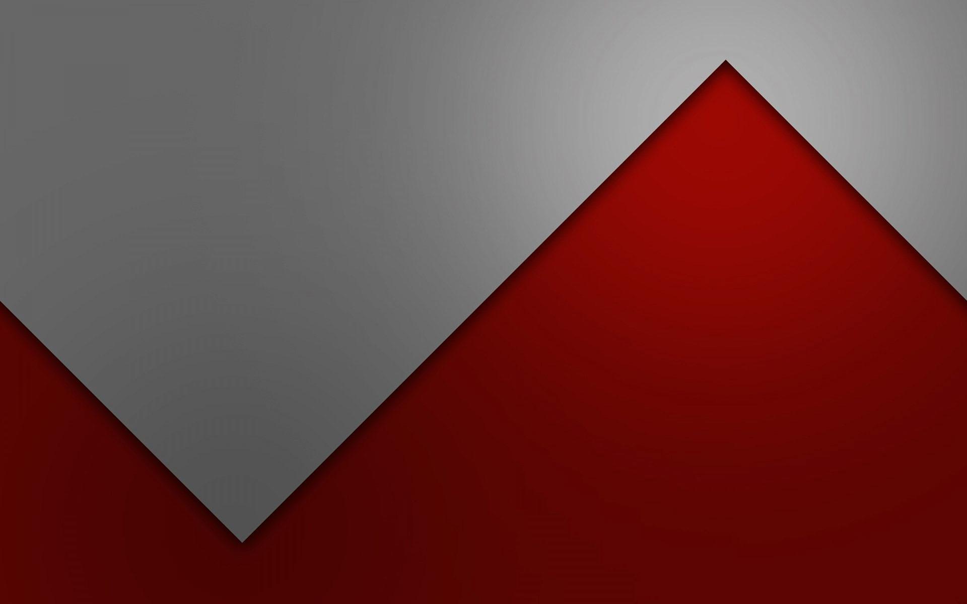 Red Wallpaper 15