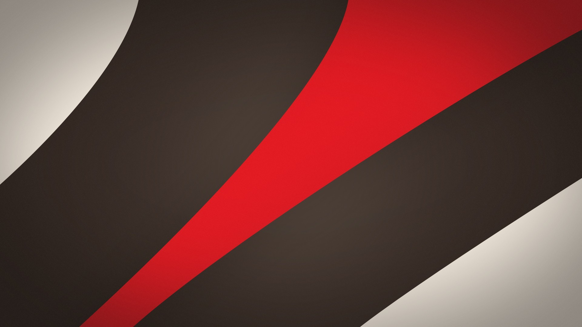 abstract_red6