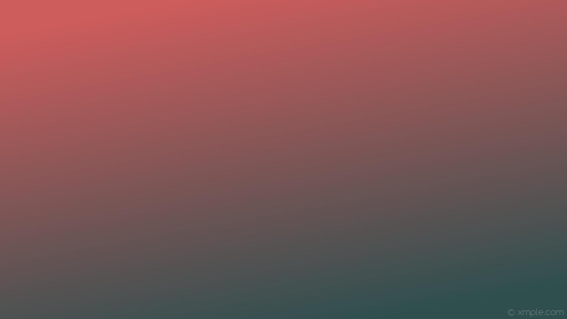 wallpaper linear red grey gradient indian red dark slate gray #cd5c5c  #2f4f4f 120°