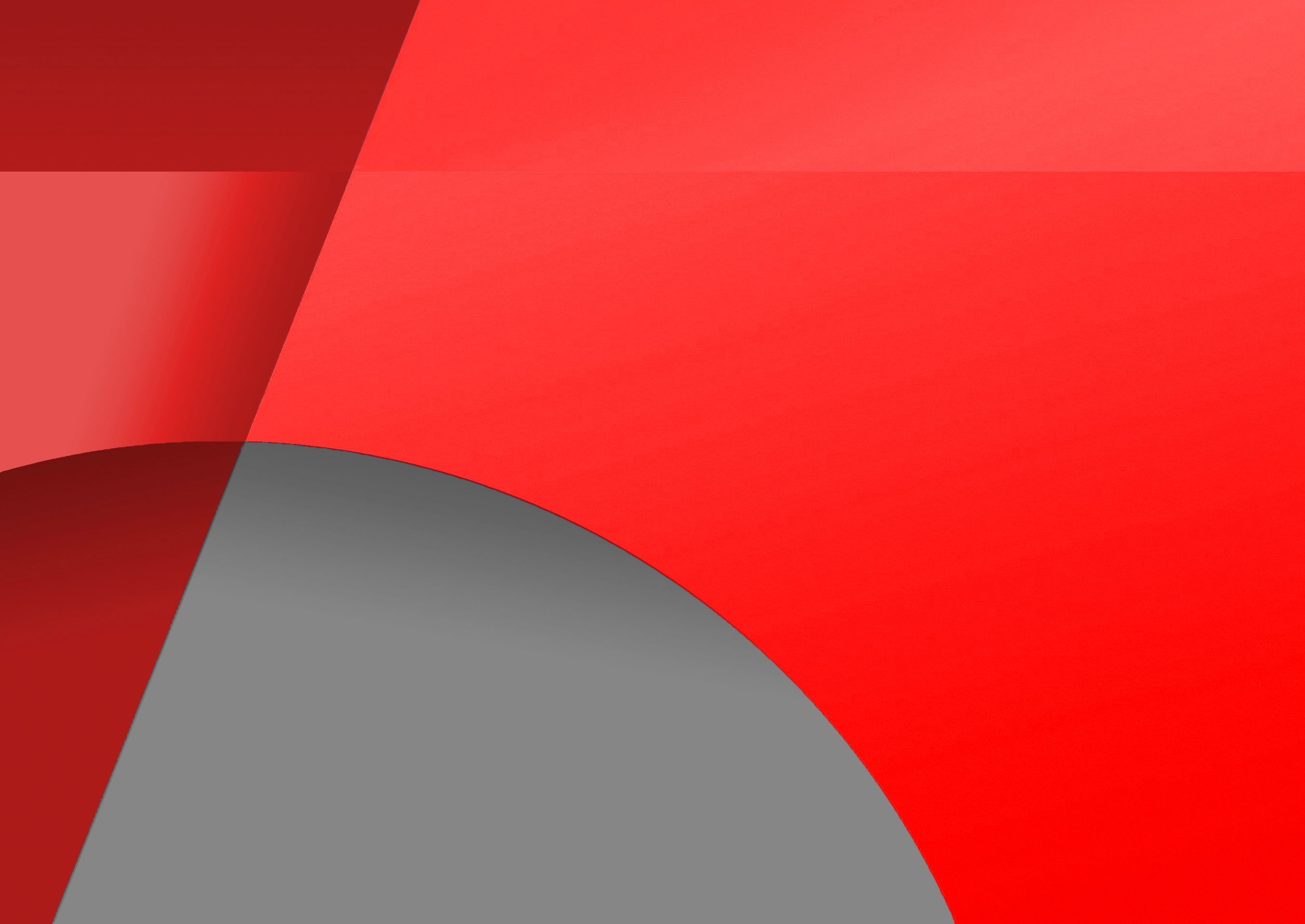 [WALLPAPERS] KitKat Nexus Wallpapers Recolor… | Android Development and  Hacking