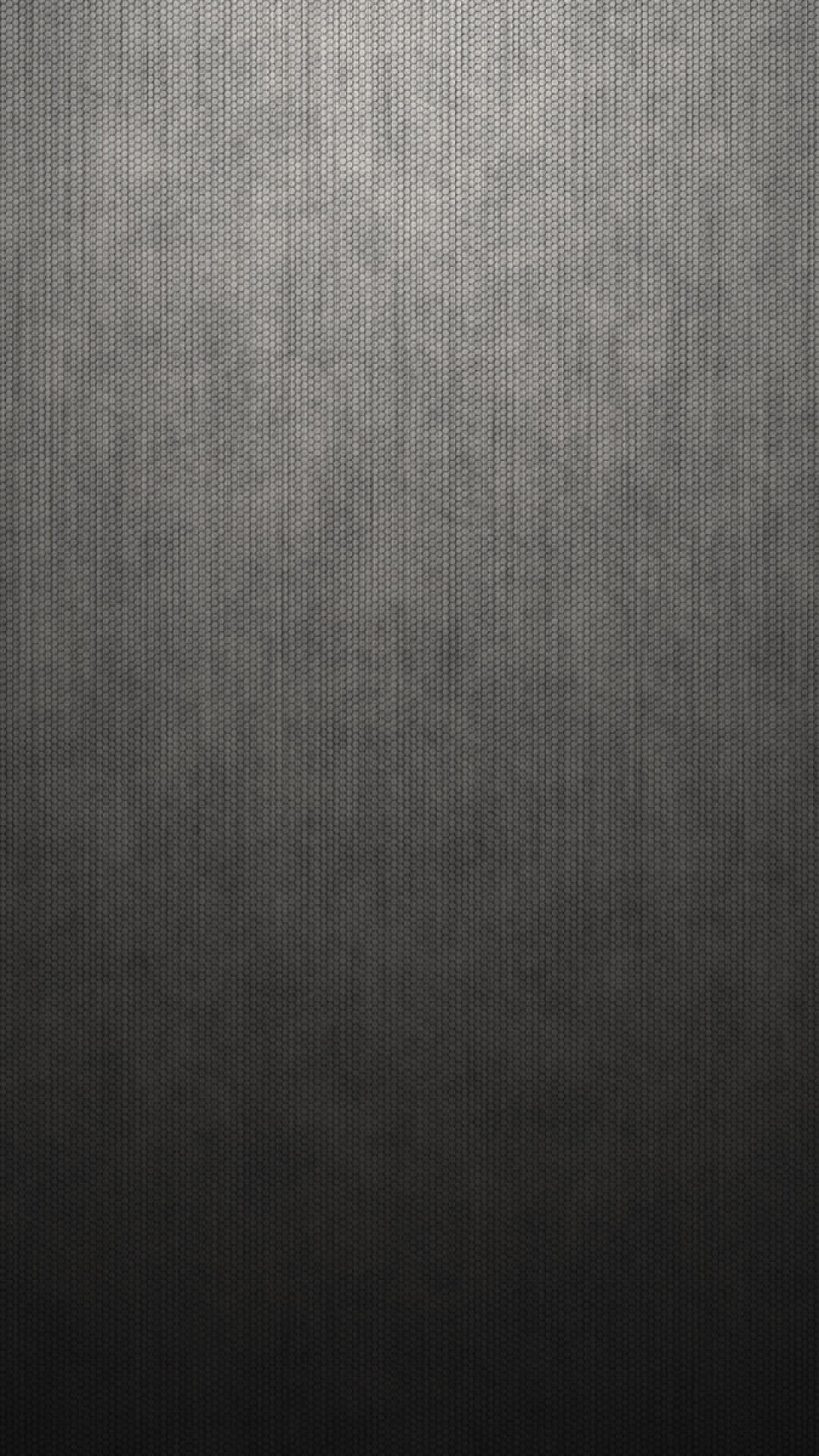 Loading Wallpaper Red Line Grey Background Android Wallpaper free