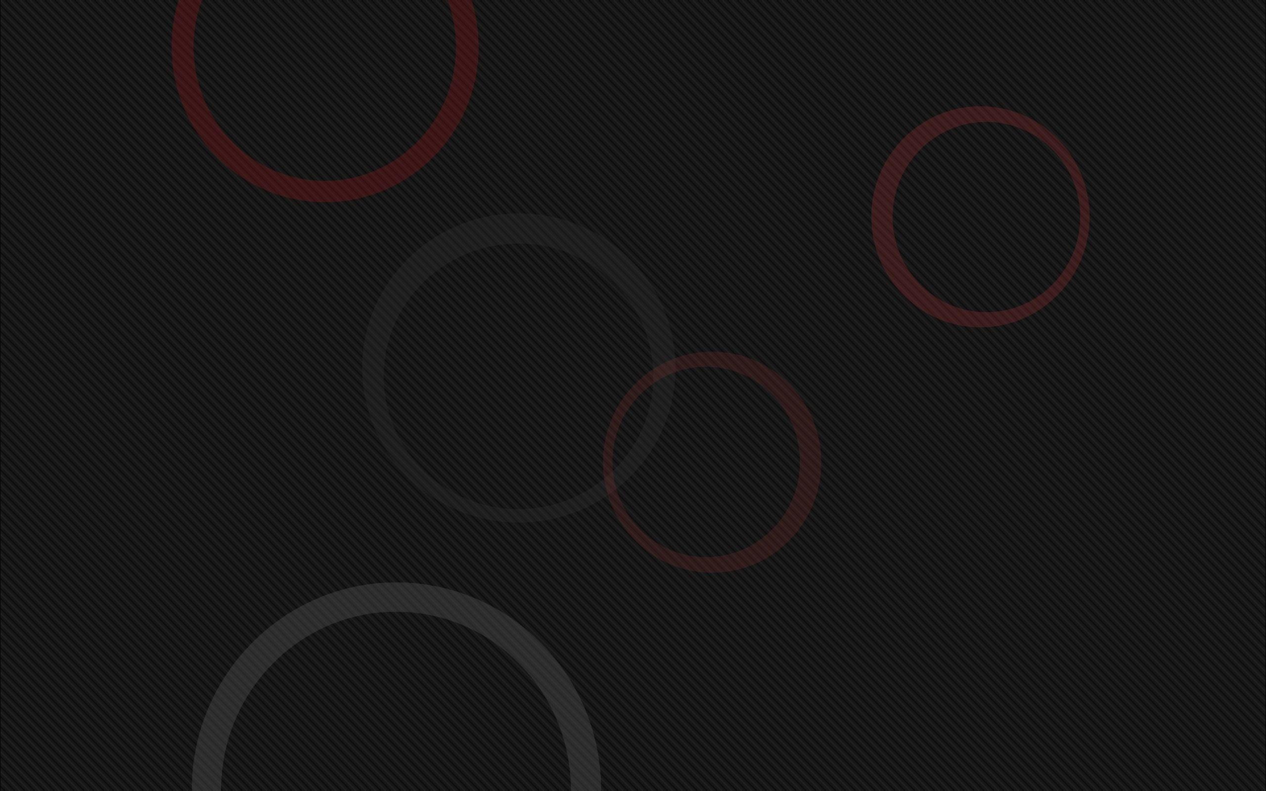 Red and gray circles wallpaper – 1082820