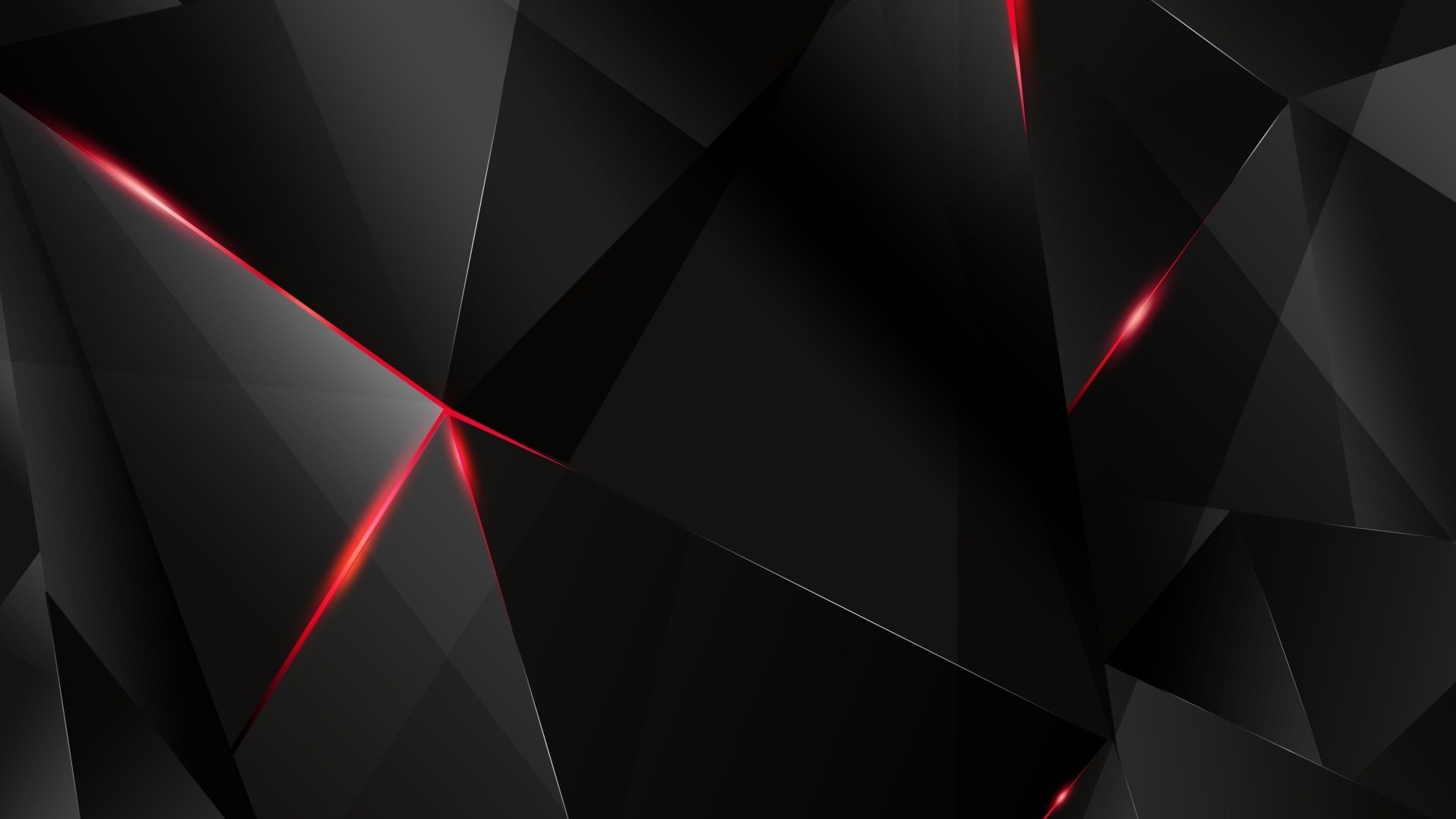 4K Ultra HD Black Wallpapers HD, Desktop Backgrounds 3840×2160