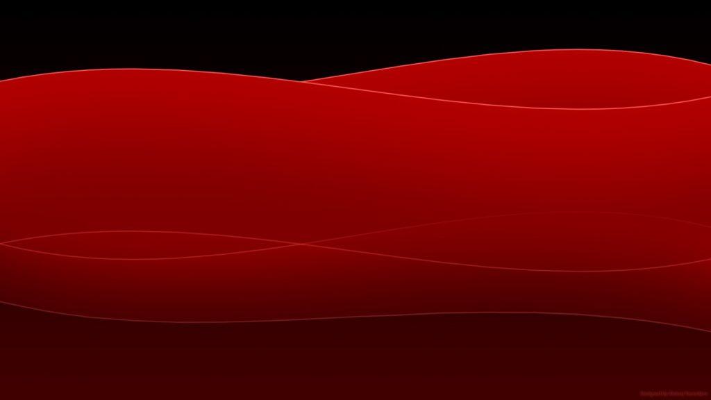 6-red-wallpaper